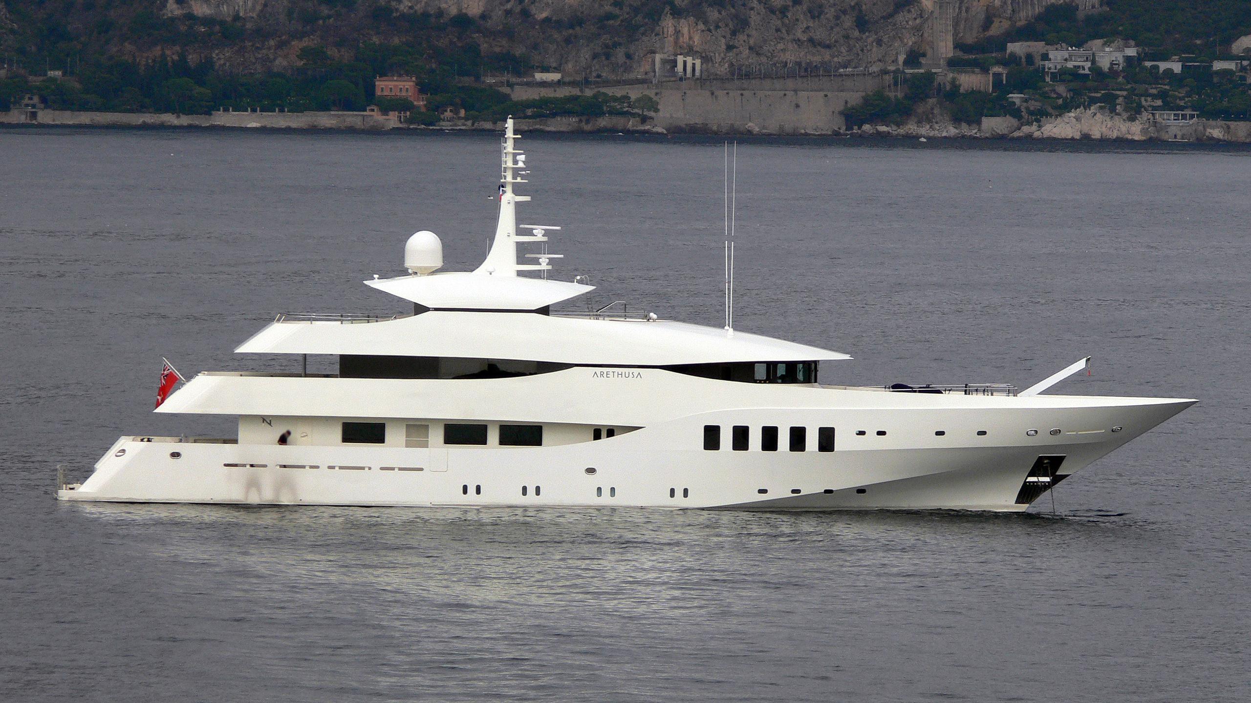 alkhor-yacht-exterior