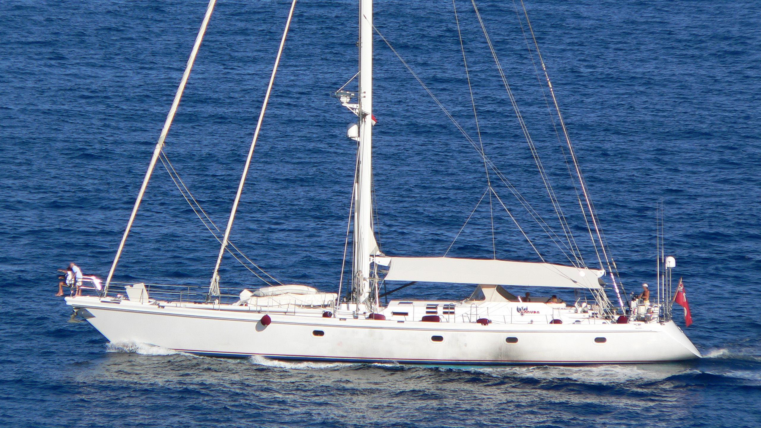 garuda-yacht-exterior