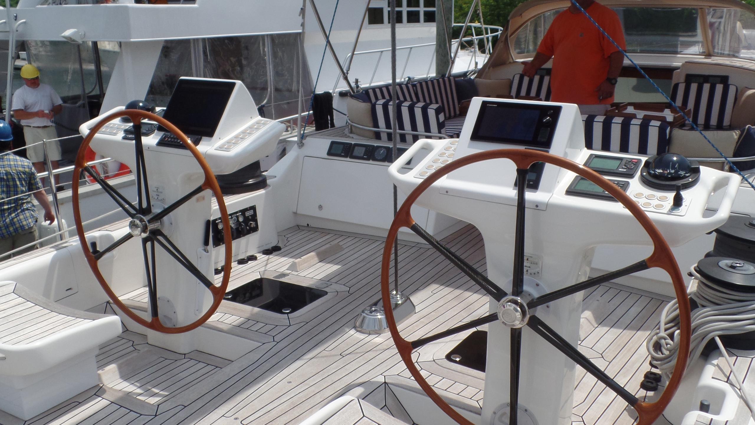 excalibur-yacht
