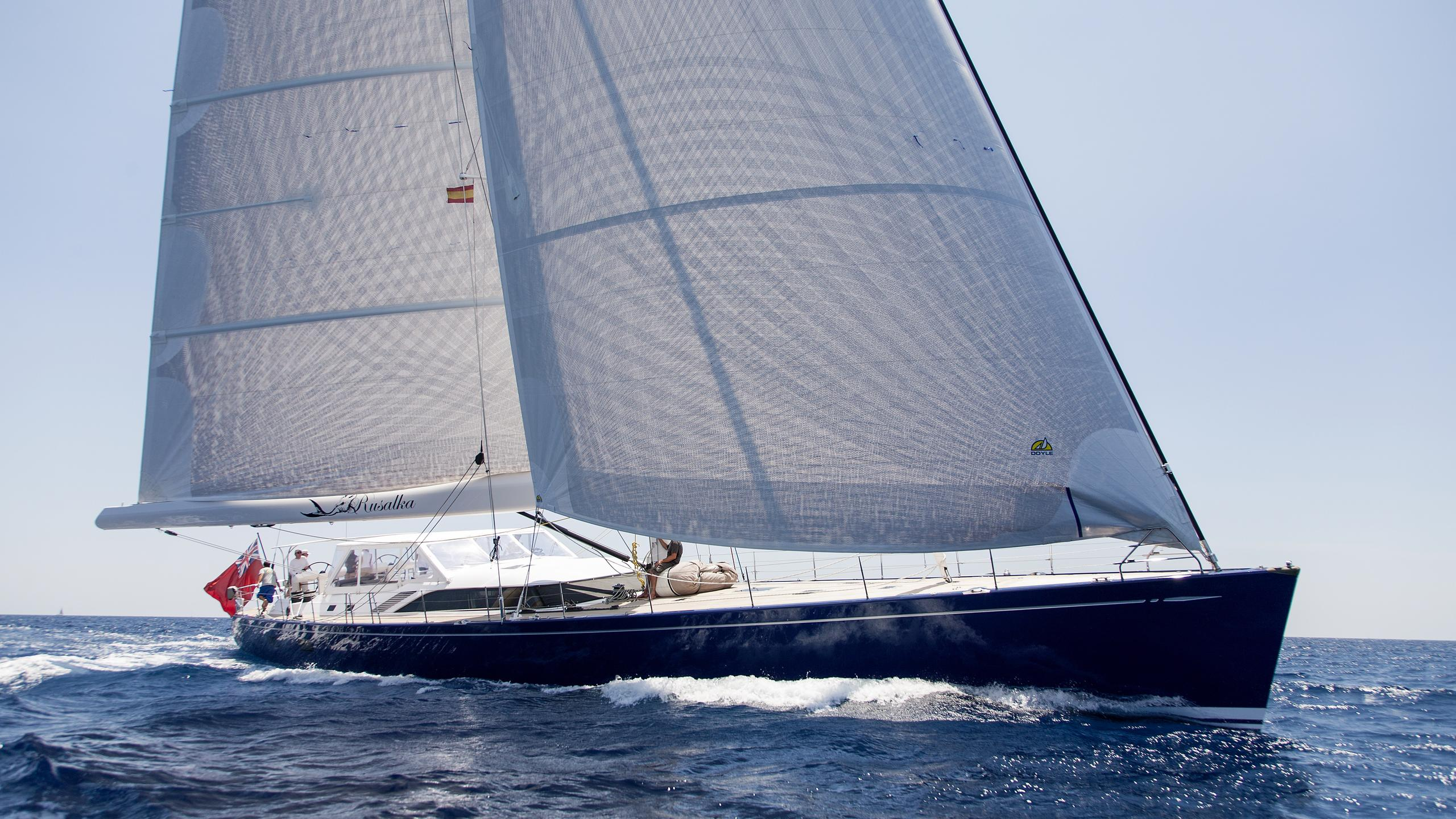 rusalka-yacht-for-sale-profile