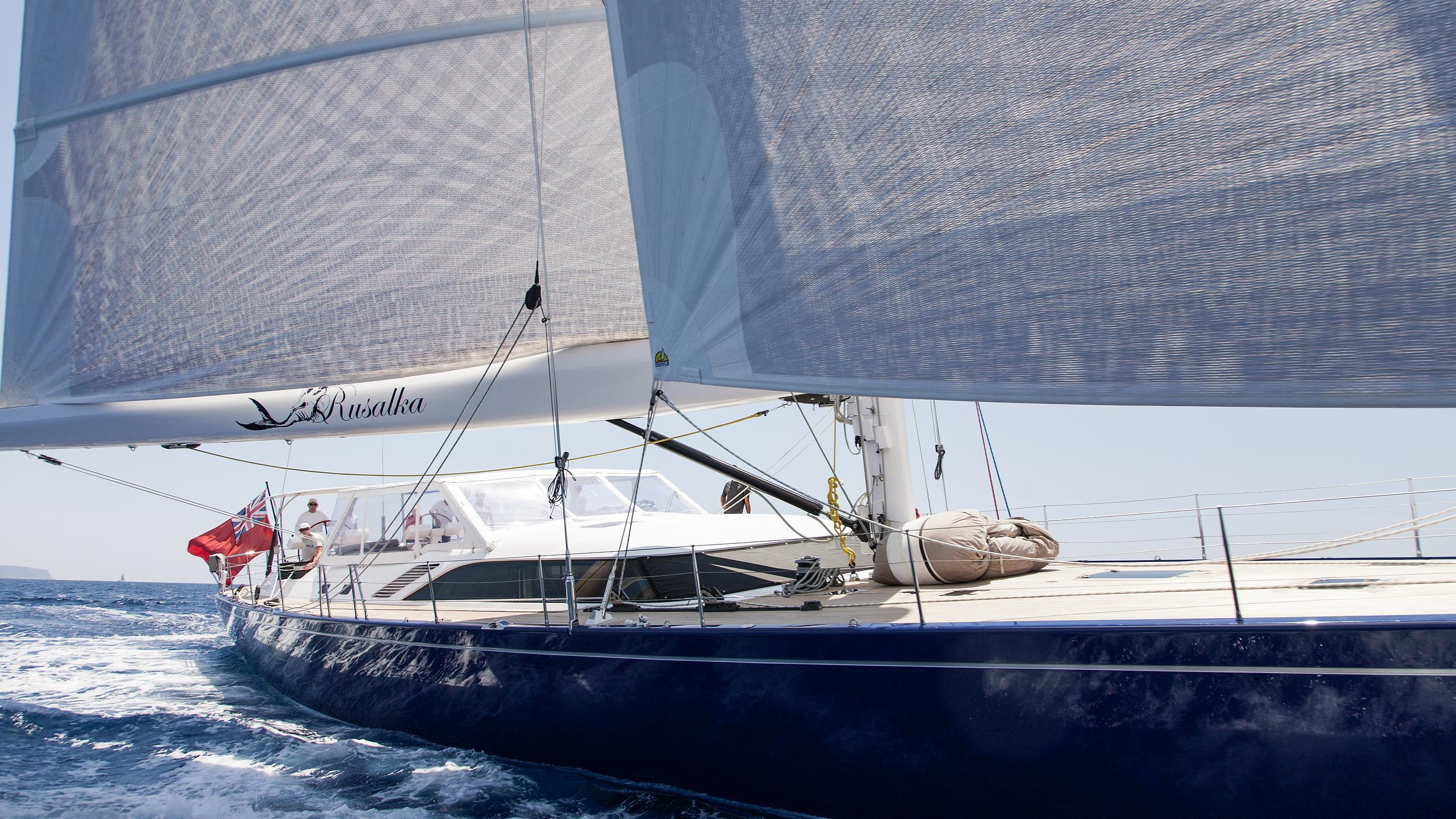 rusalka-yacht-sailing