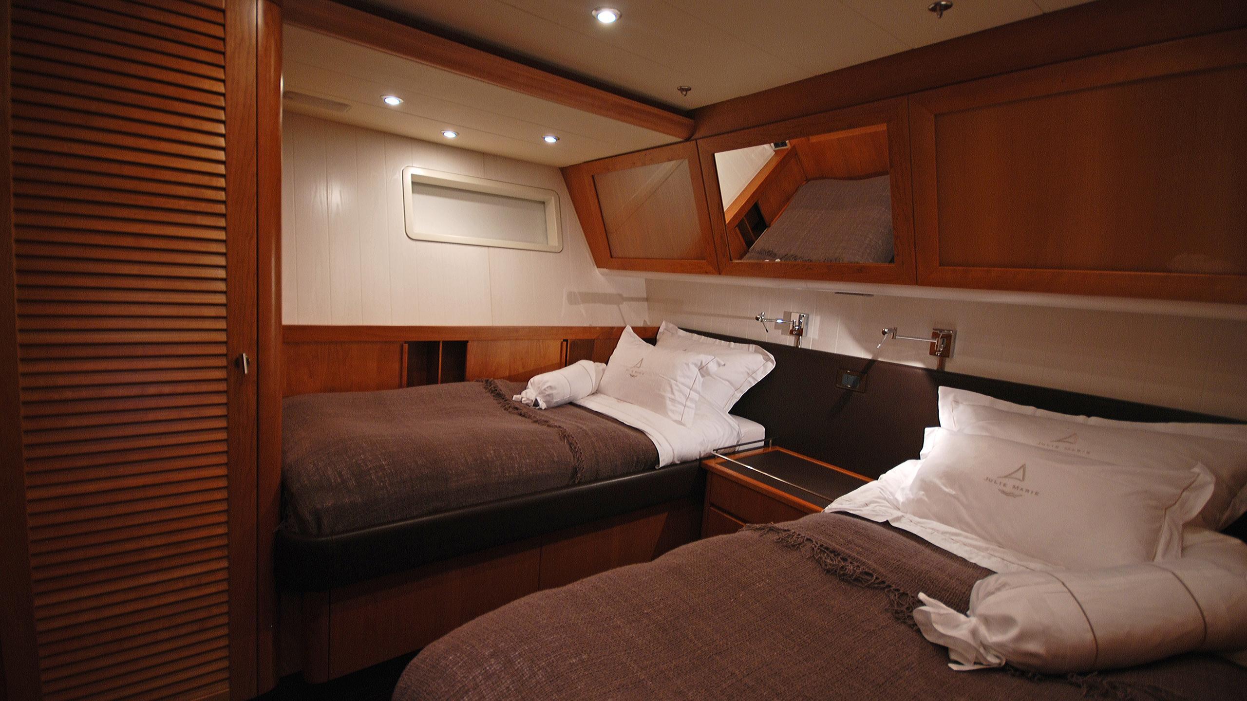 rusalka-yacht-twin-cabin