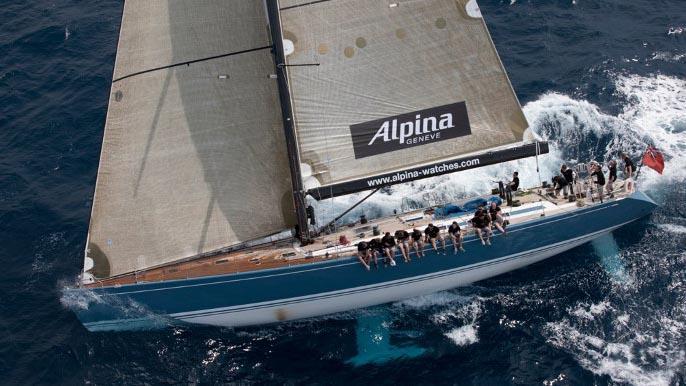 alpina-yacht-for-sale-profile