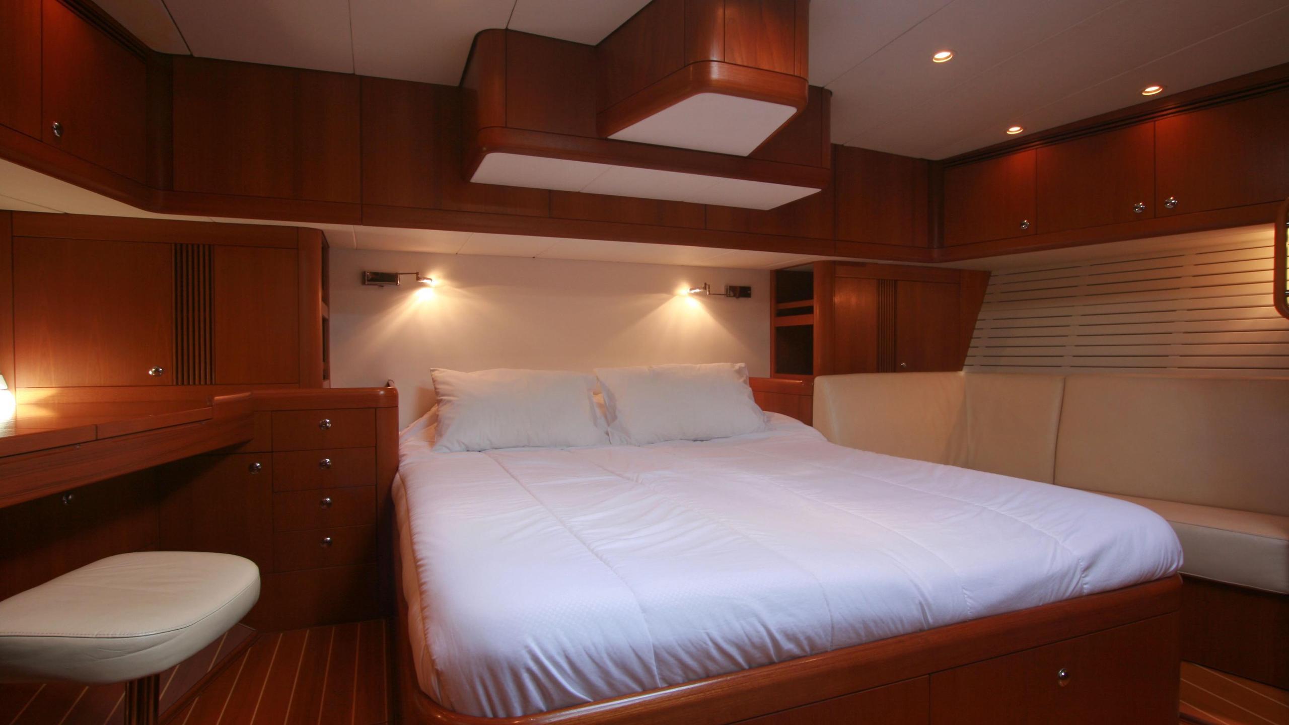 alpina-yacht-double-cabin