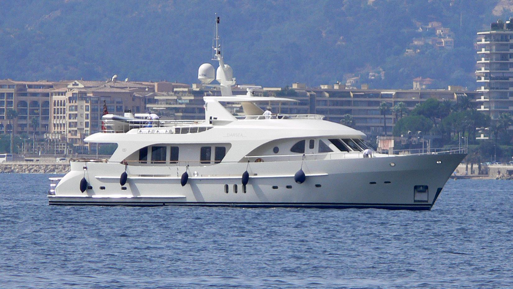 maximus-yacht-exterior