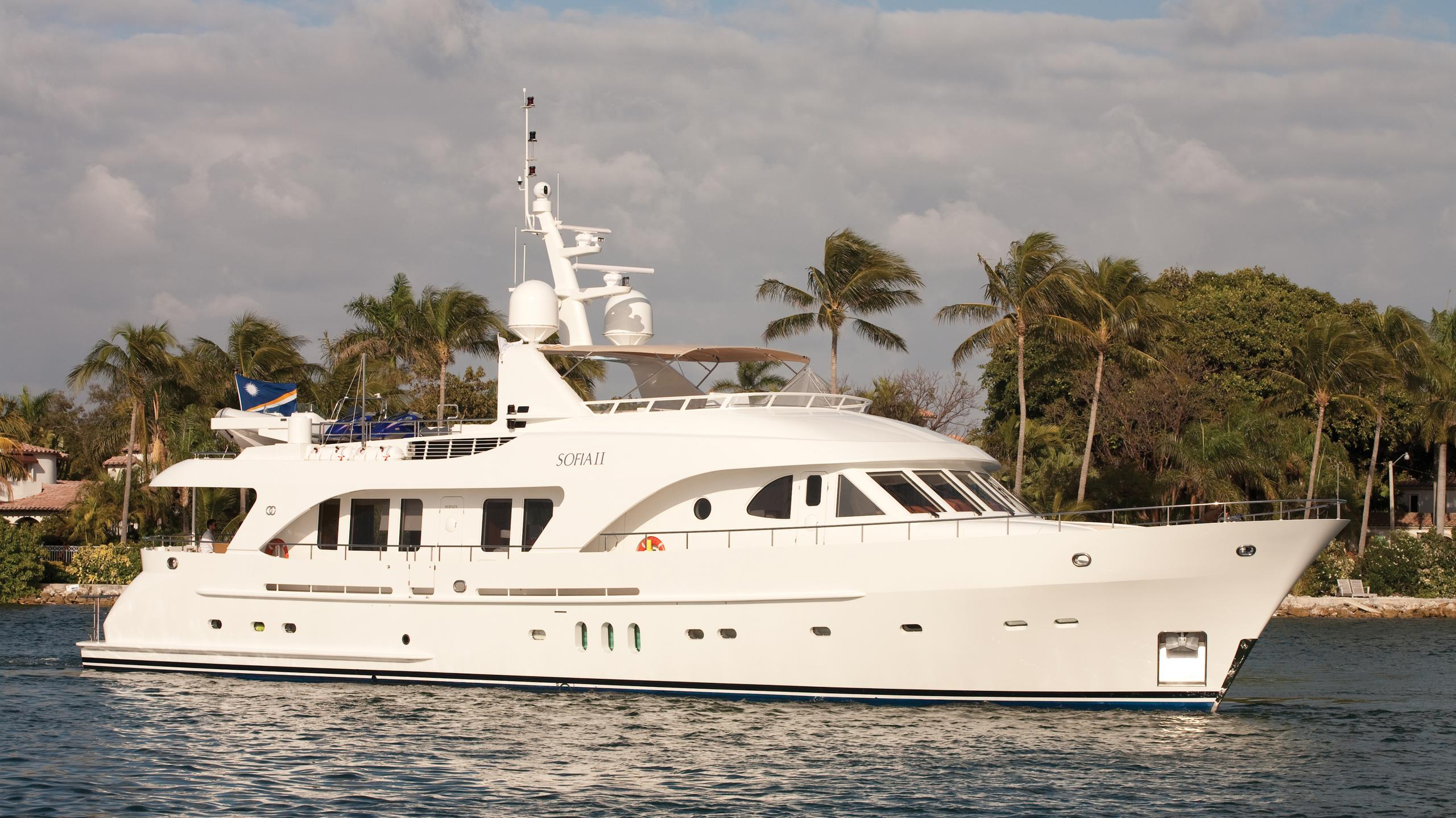 sofia-ii-yacht-for-sale-profile
