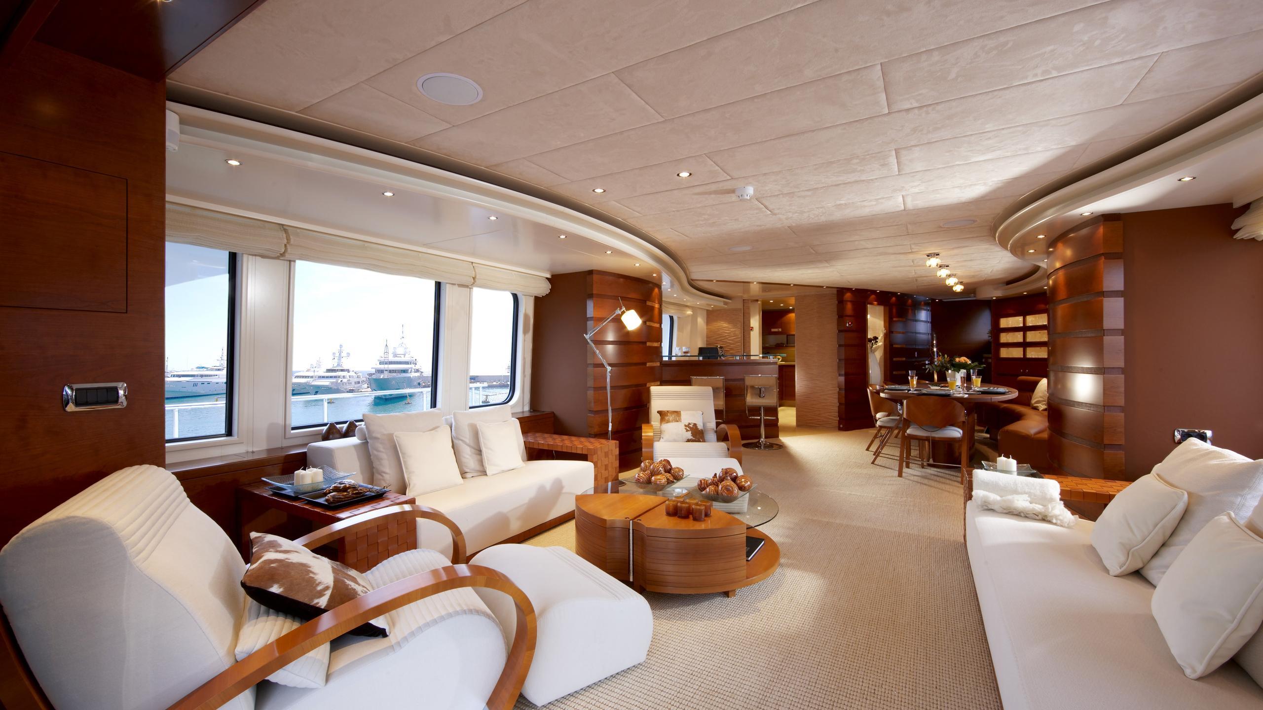 sofia-ii-yacht-saloon