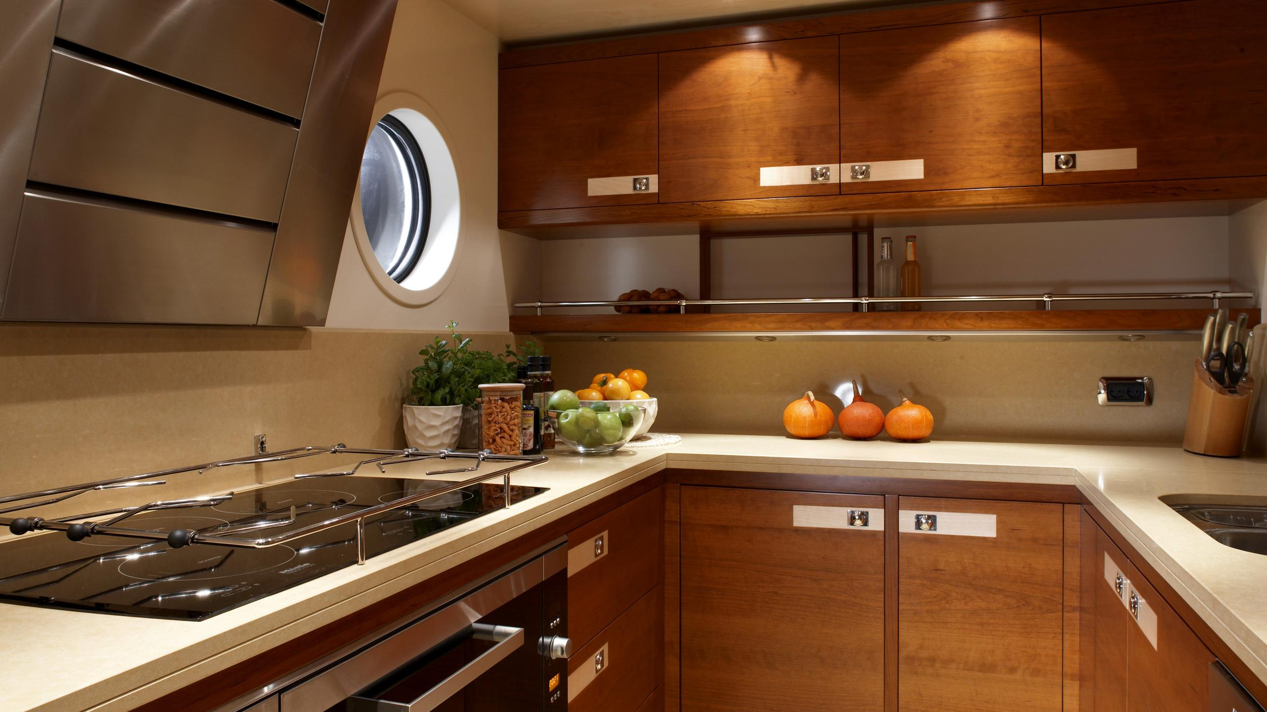 sofia-ii-yacht-kitchen