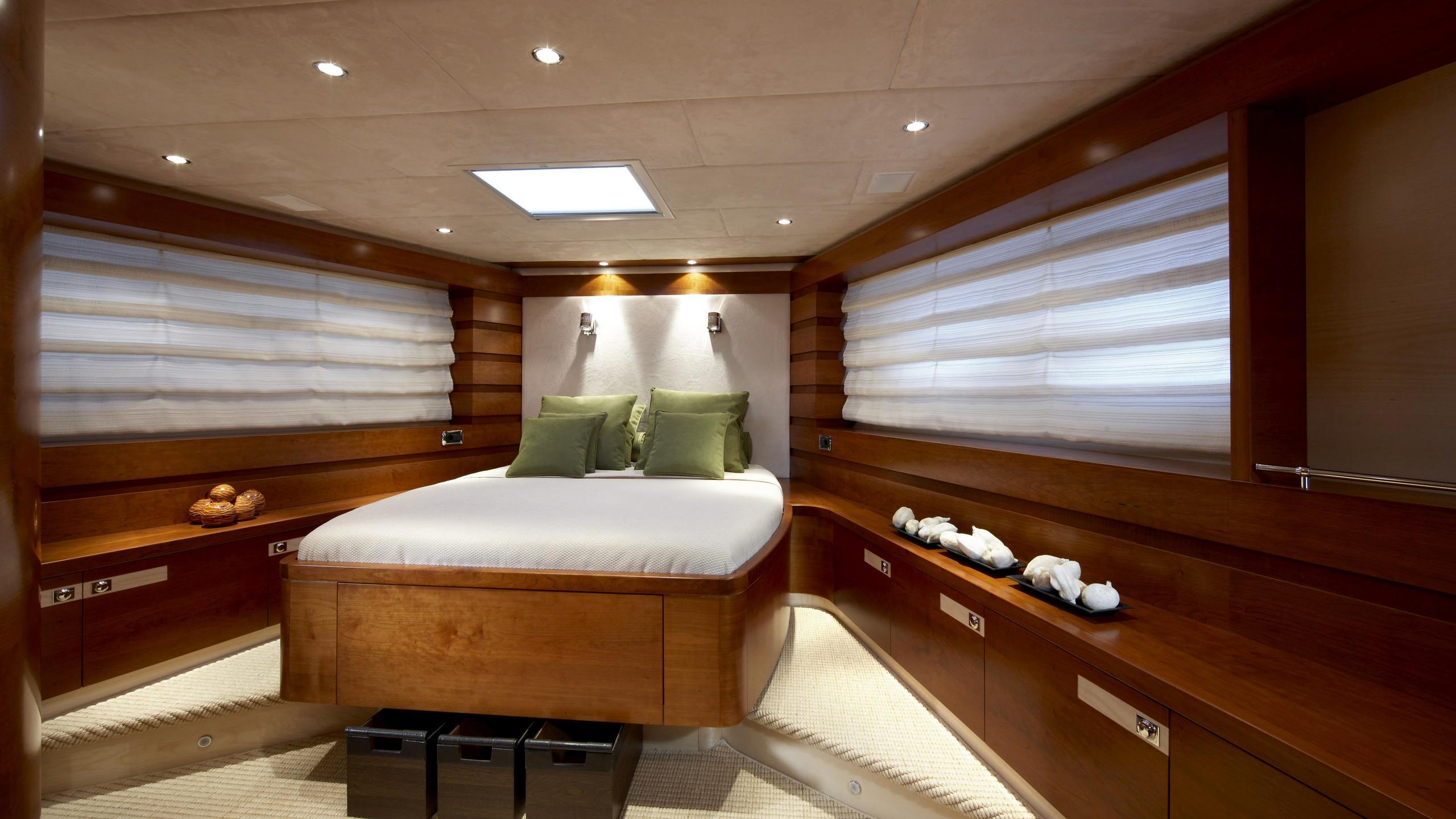 sofia-ii-yacht-double-cabin