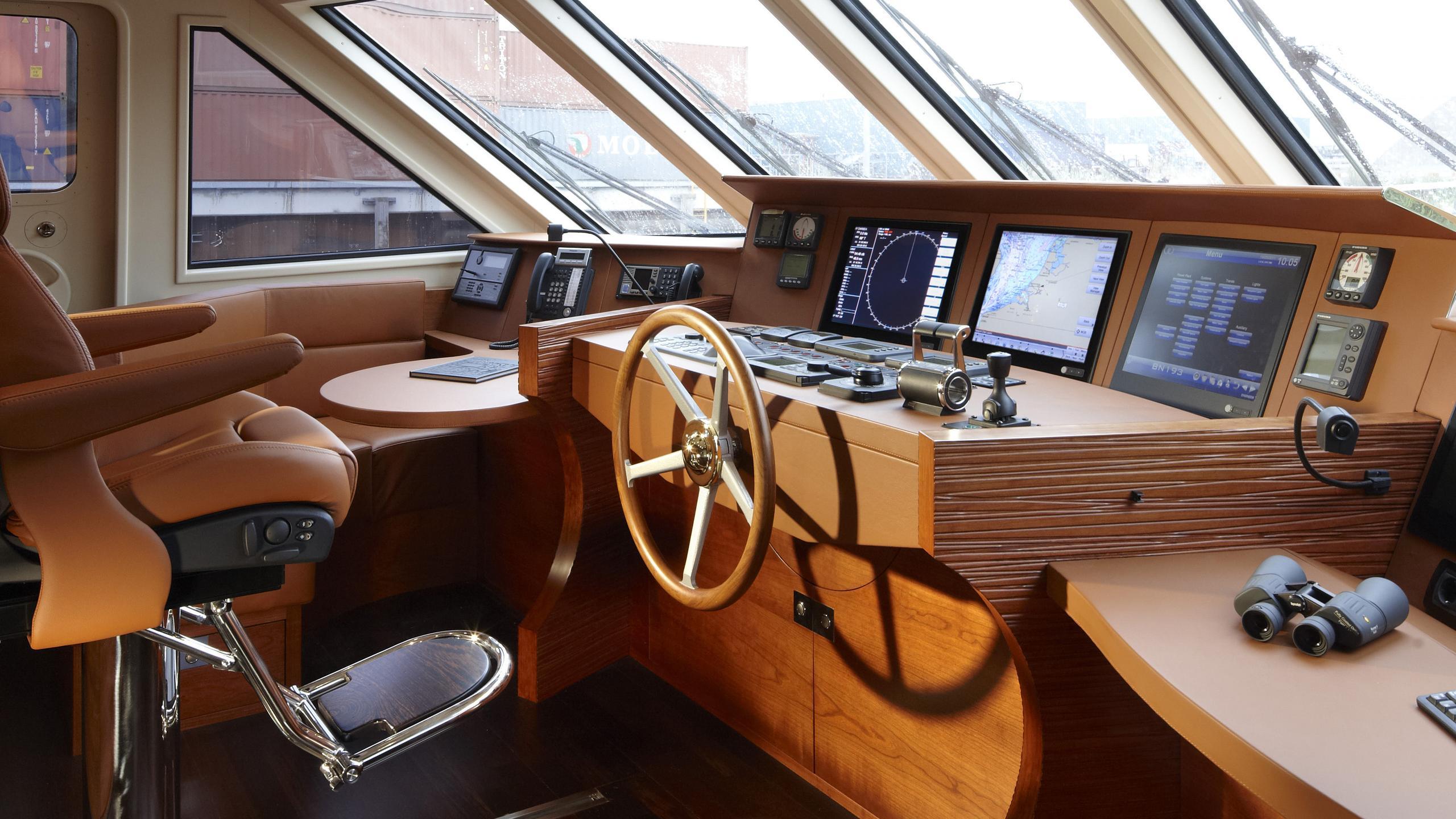sofia-ii-yacht-helm