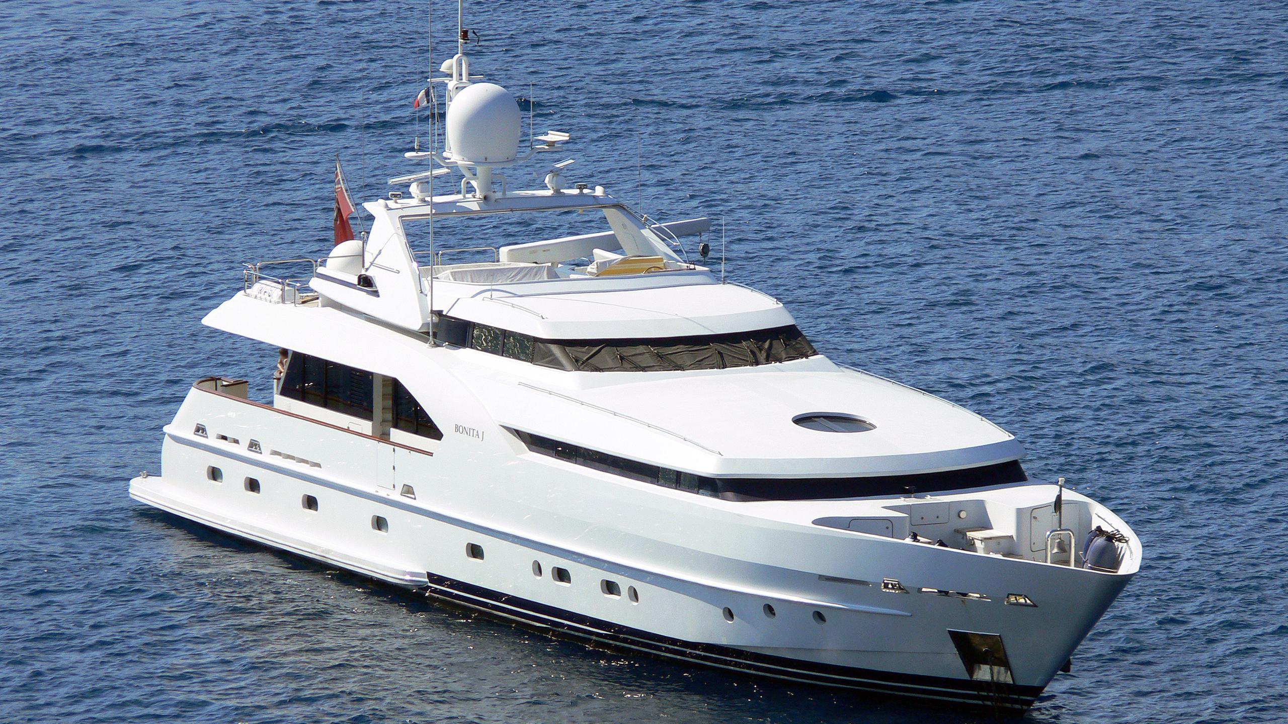 azul-a-yacht-exterior