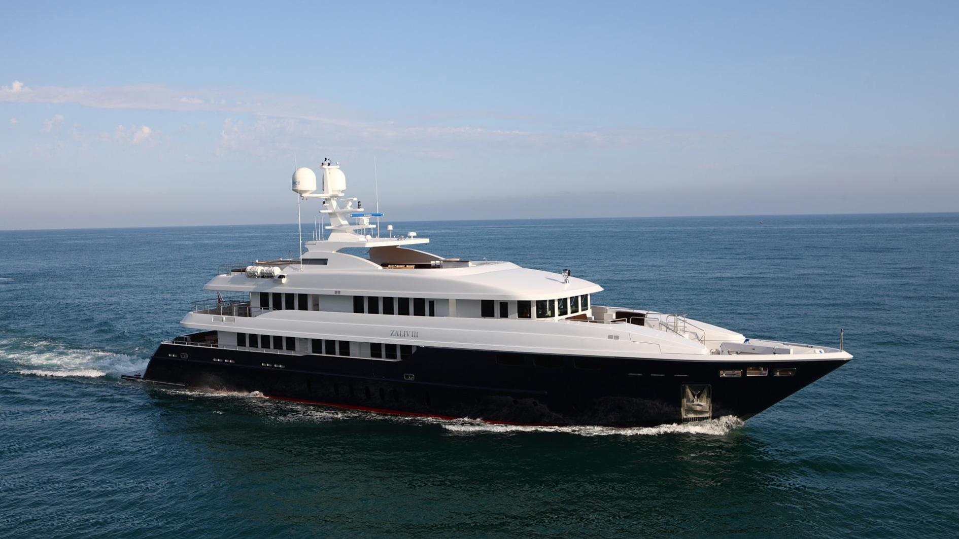 zaliv-iii-yacht-for-sale-profile