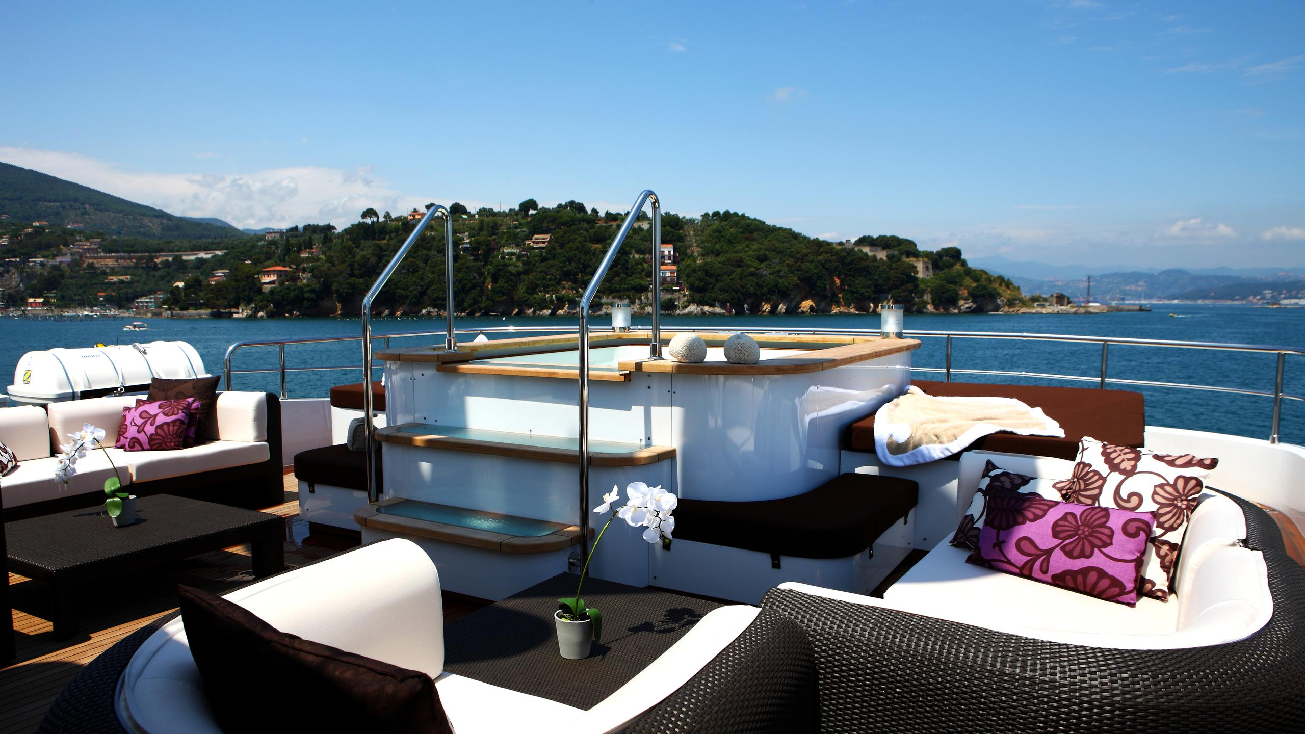 zaliv-iii-yacht-jacuzzi