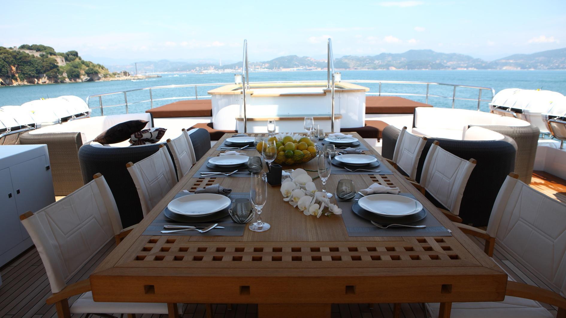 zaliv-iii-yacht-exterior-dining