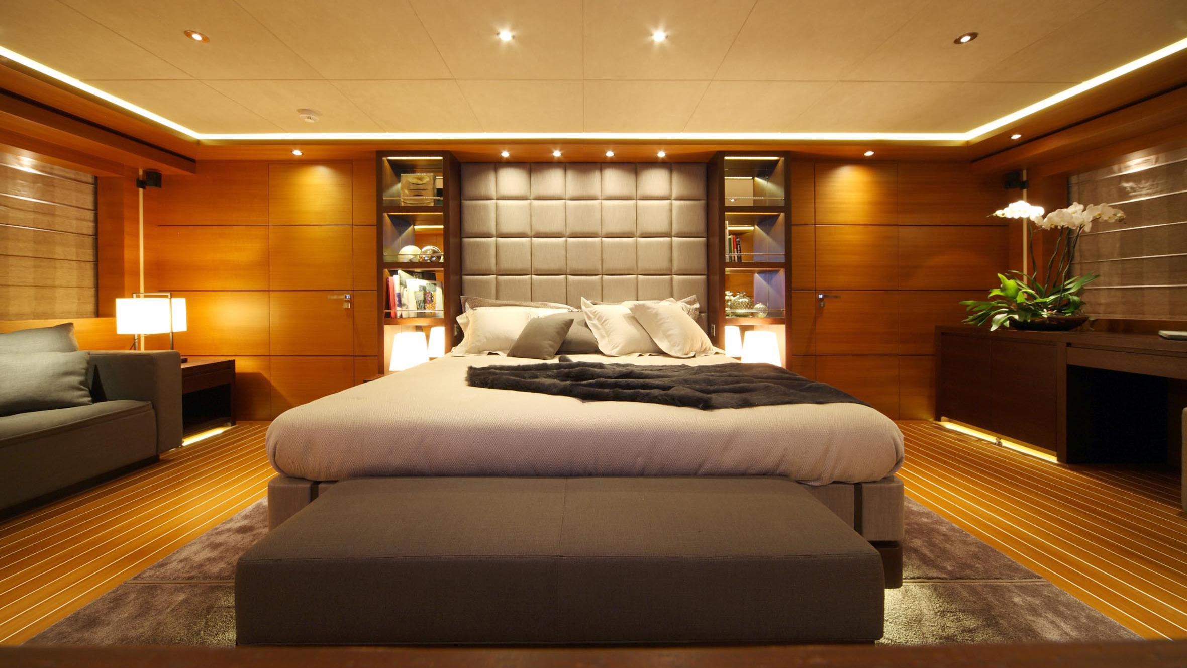 zaliv-iii-yacht-double-cabin
