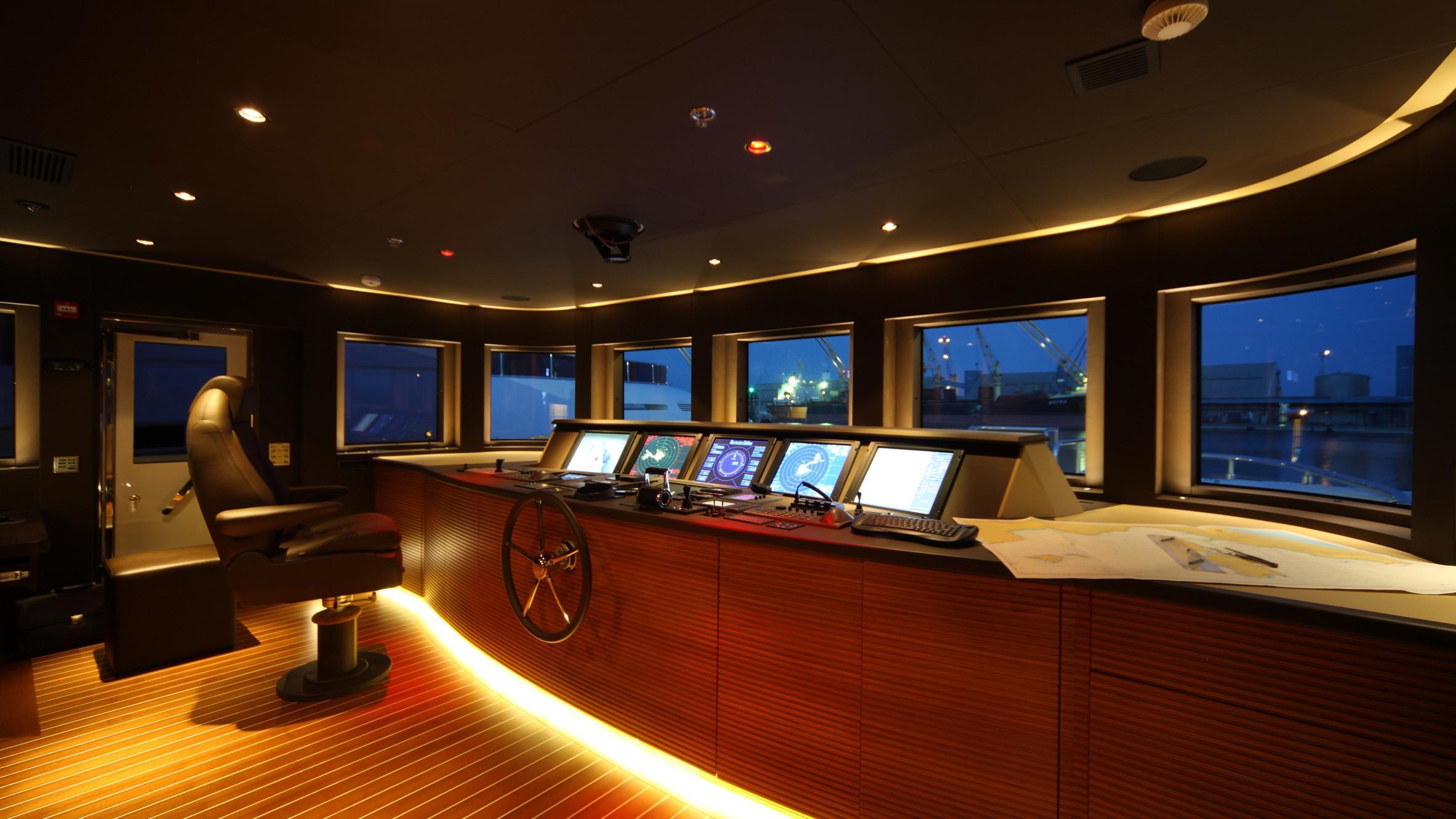 zaliv-iii-yacht-helm