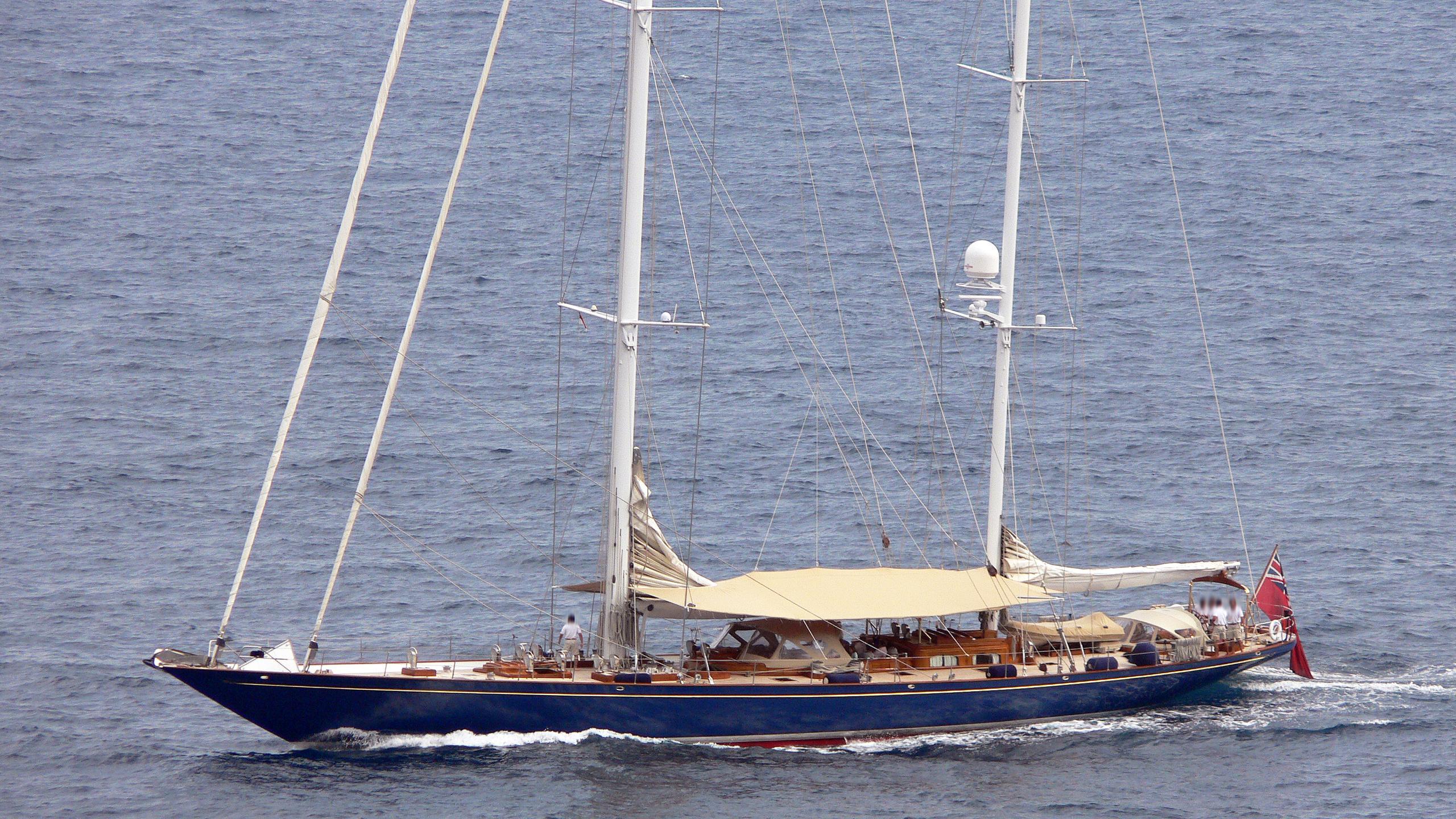 alejandra-yacht-exterior