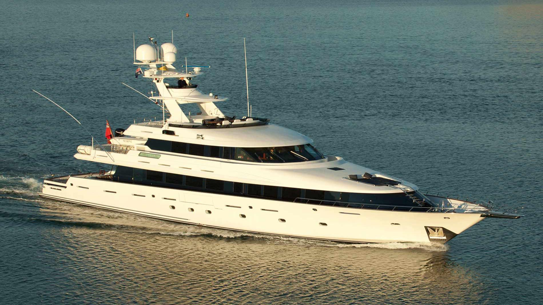 mea-culpa-yacht-for-sale-profile