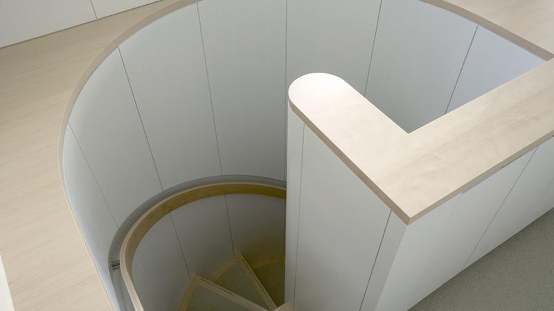 ermis2-yacht-staircase