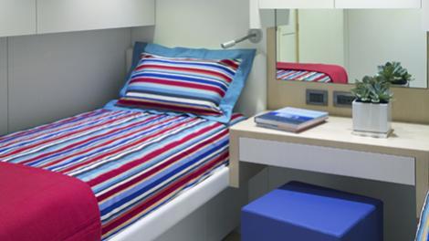 ermis2-yacht-twin-cabin
