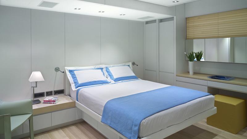 ermis2-yacht-double-cabin