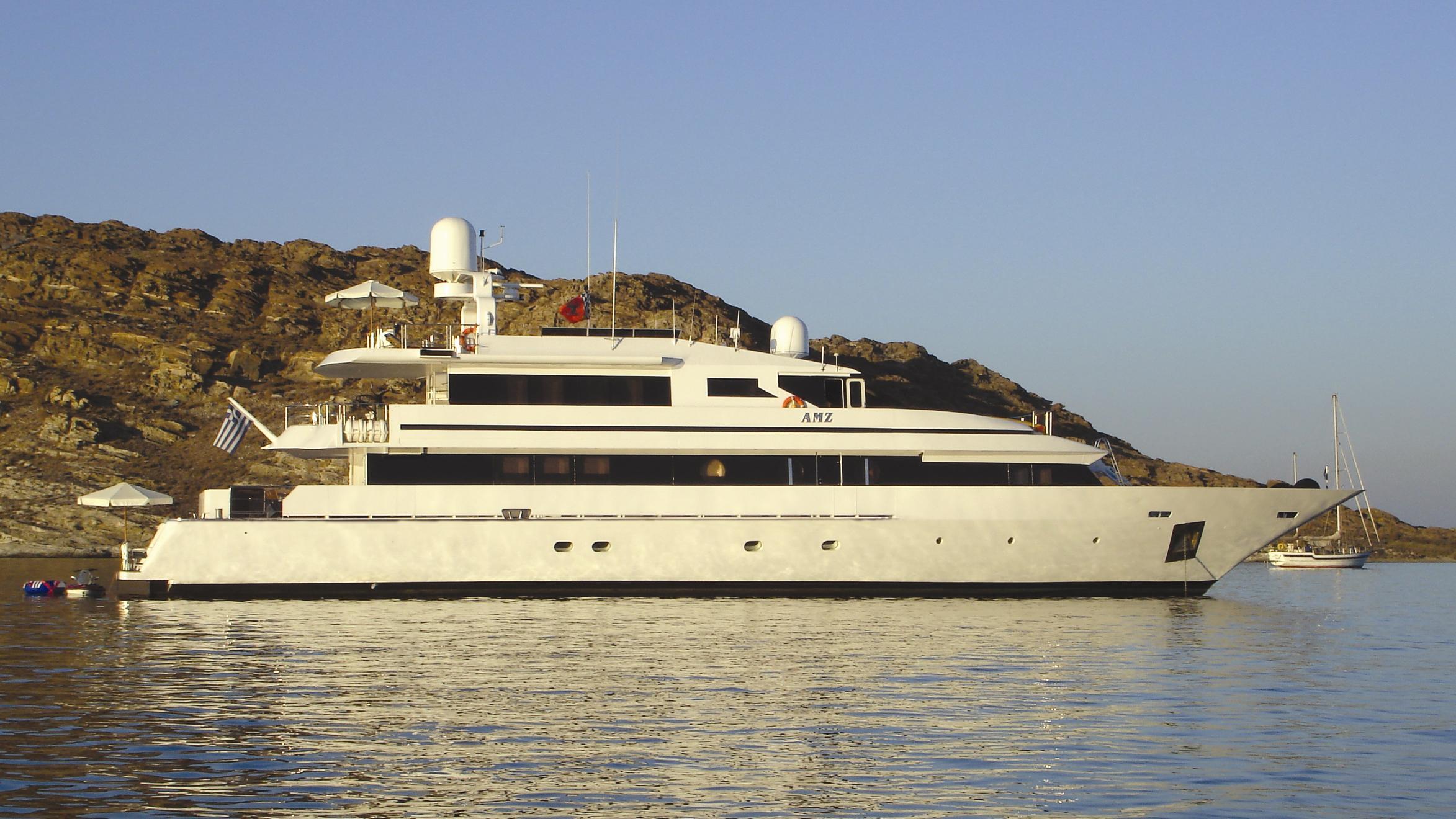 amz-yacht-for-sale-profile