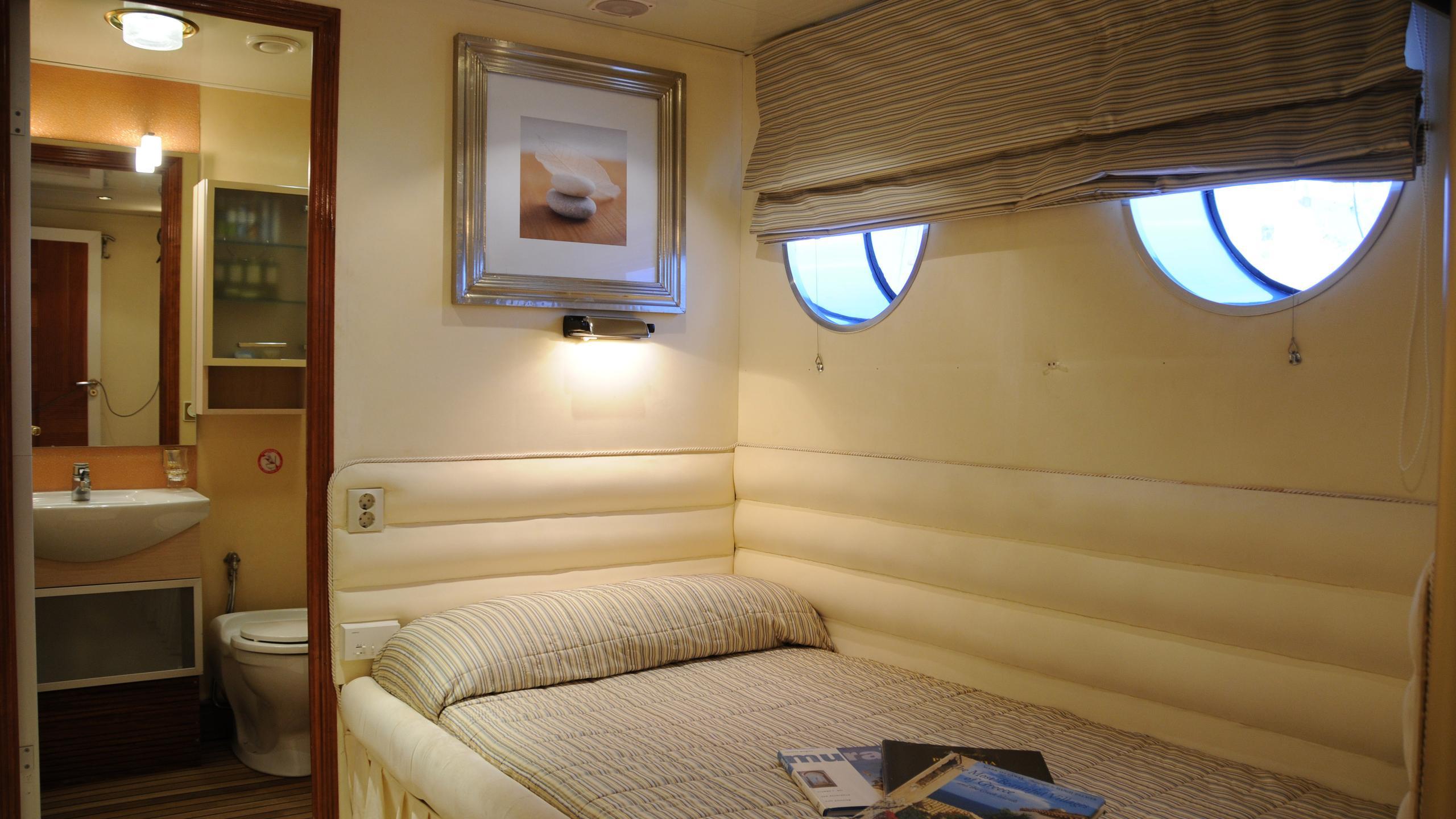 amz-yacht-single-cabin