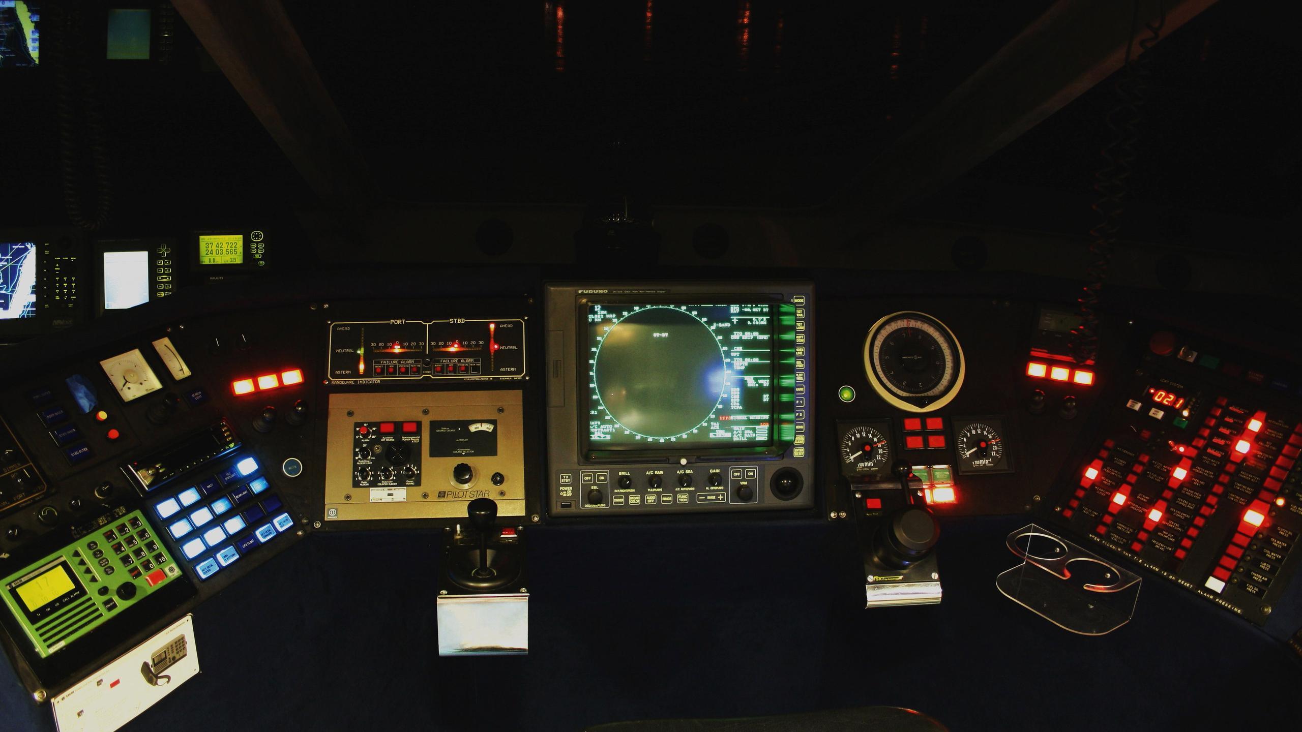 amz-yacht-helm
