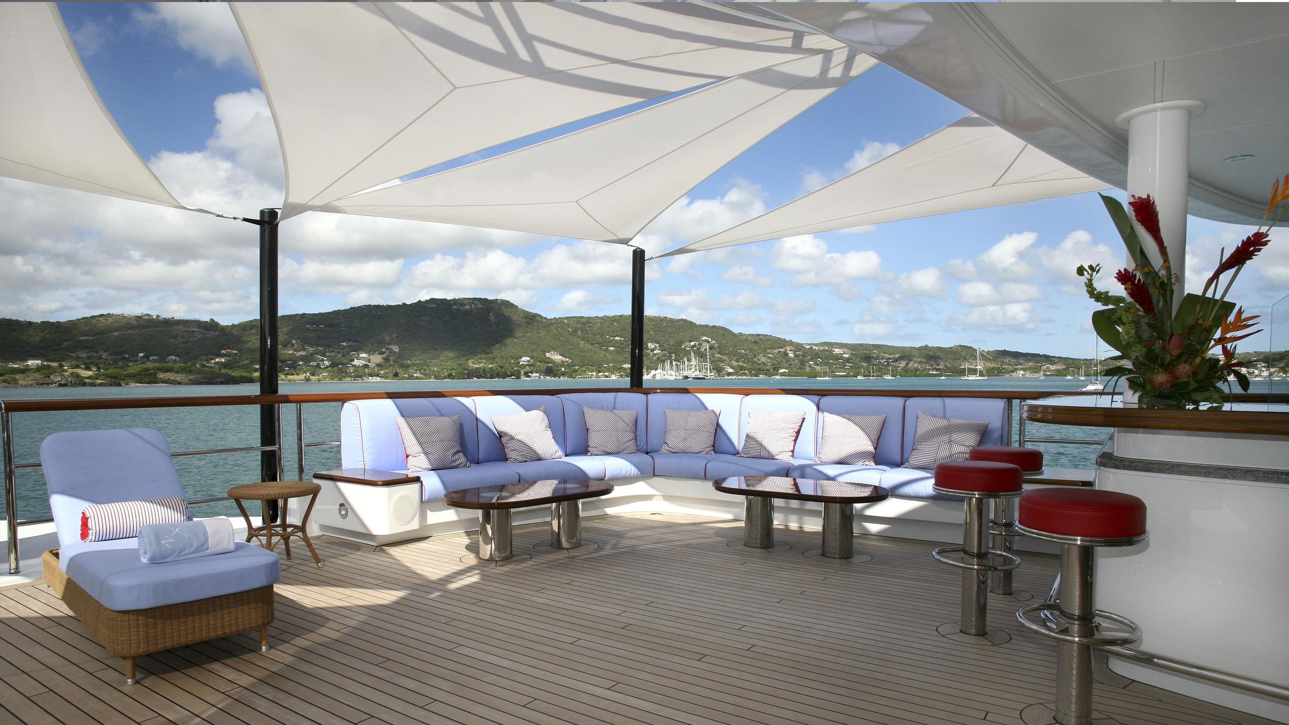 northern-star-yacht-aft-deck