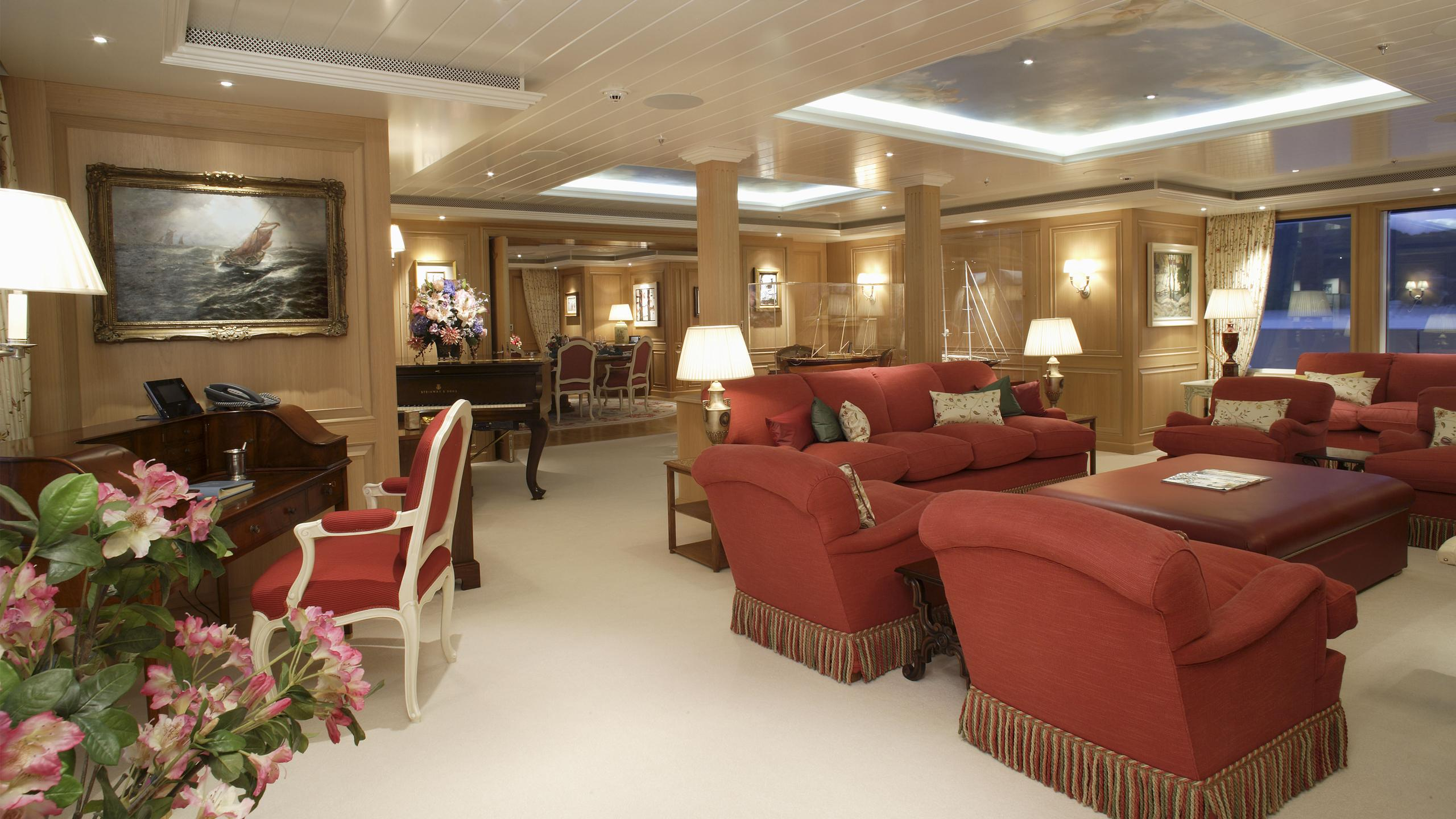 northern-star-yacht-saloon