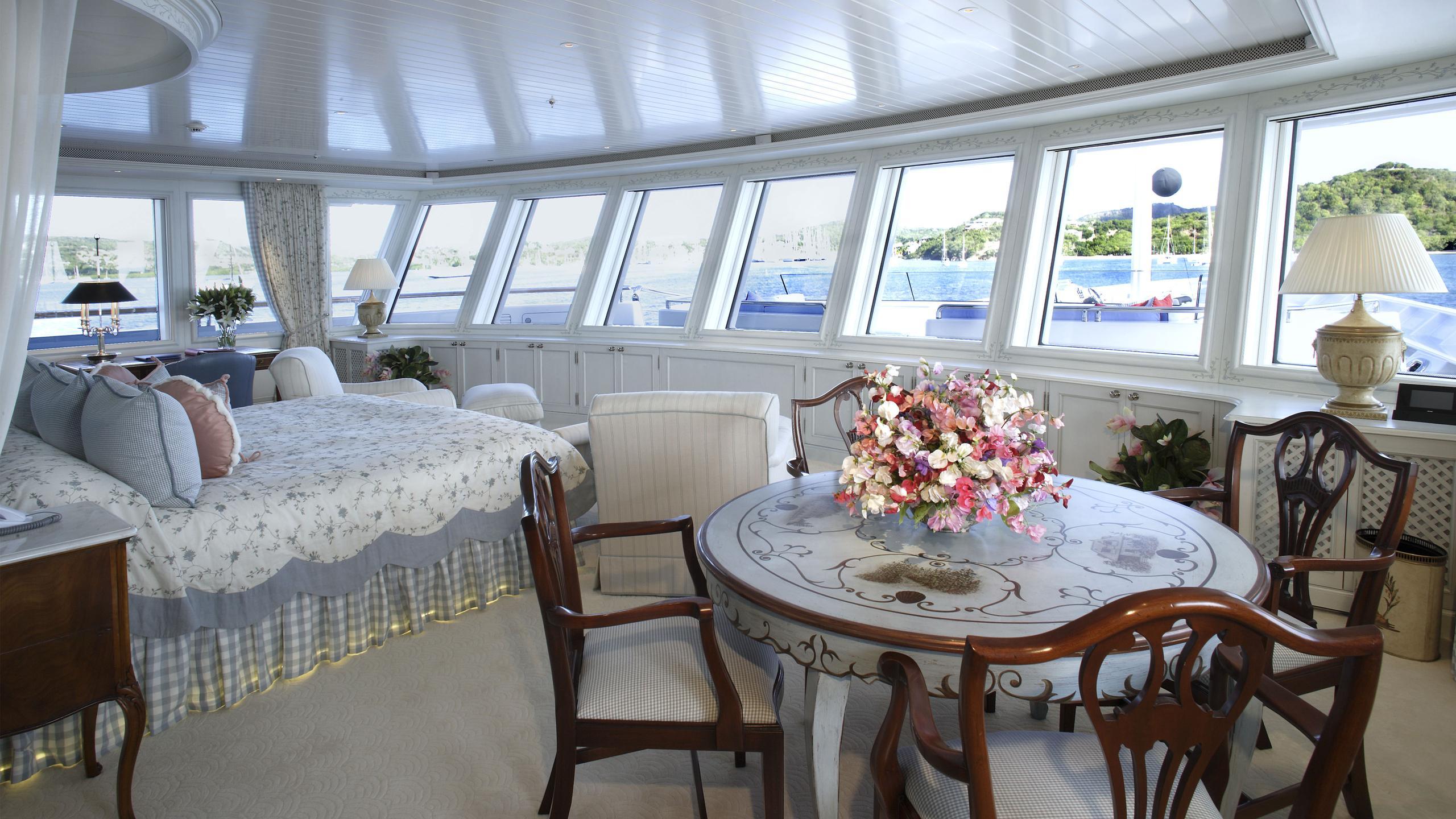 northern-star-yacht-master-cabin