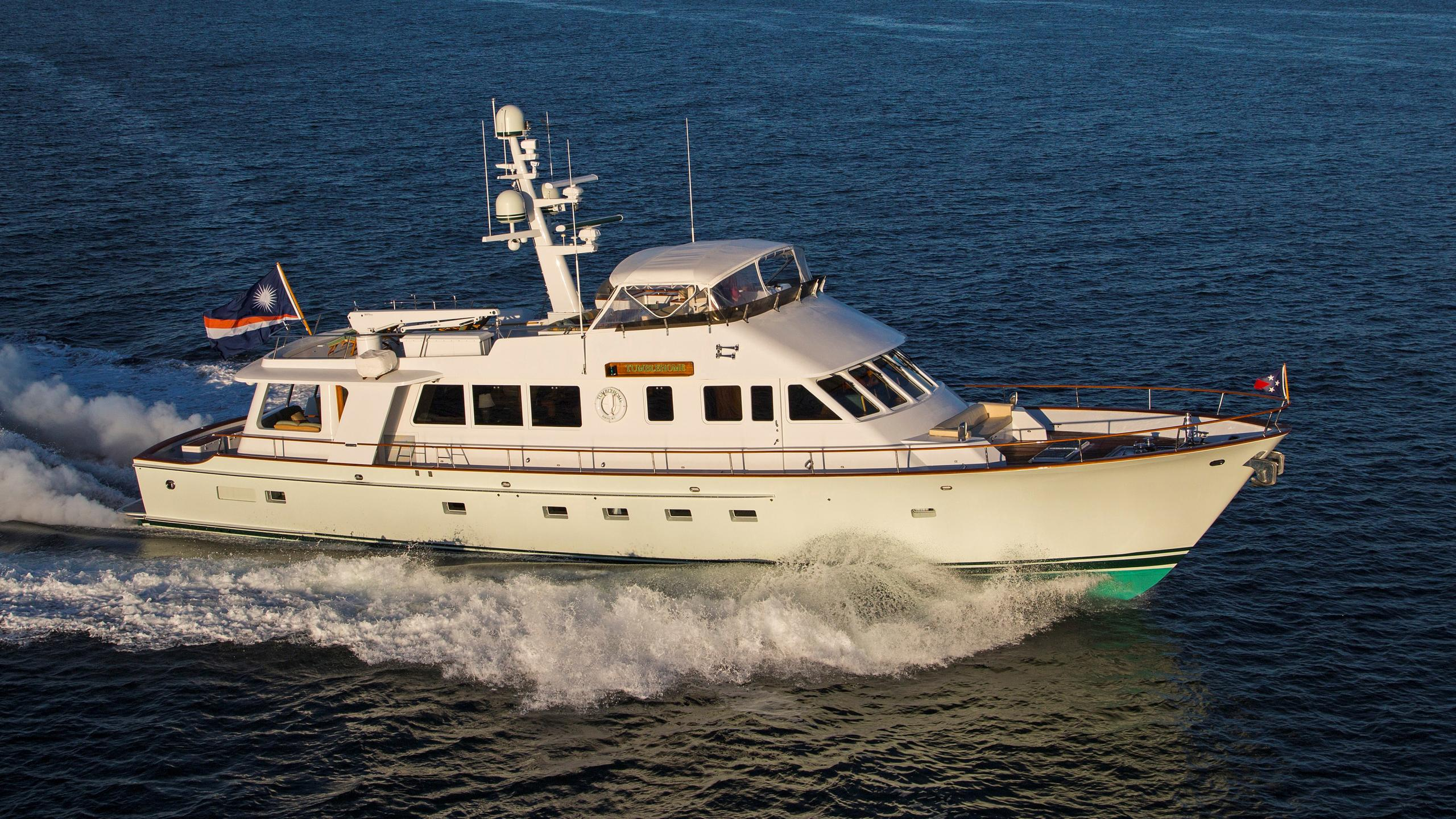 tumblehome-yacht-for-sale-profile