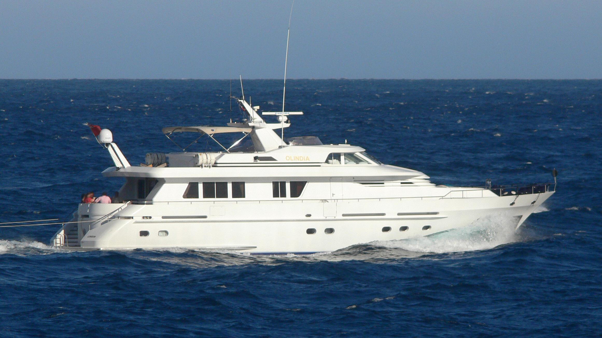 olindia-yacht-exterior