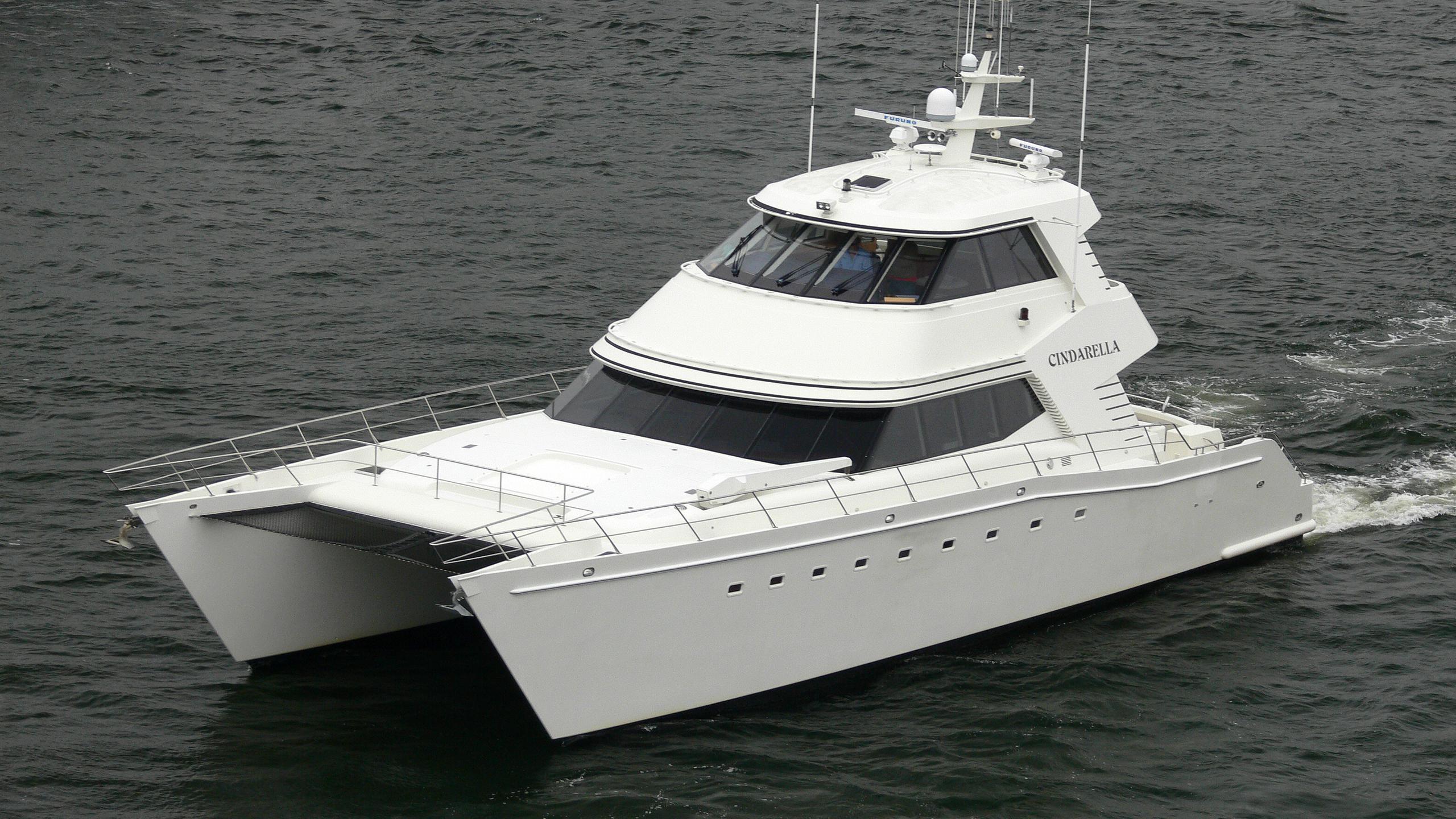 moana-yacht-exterior
