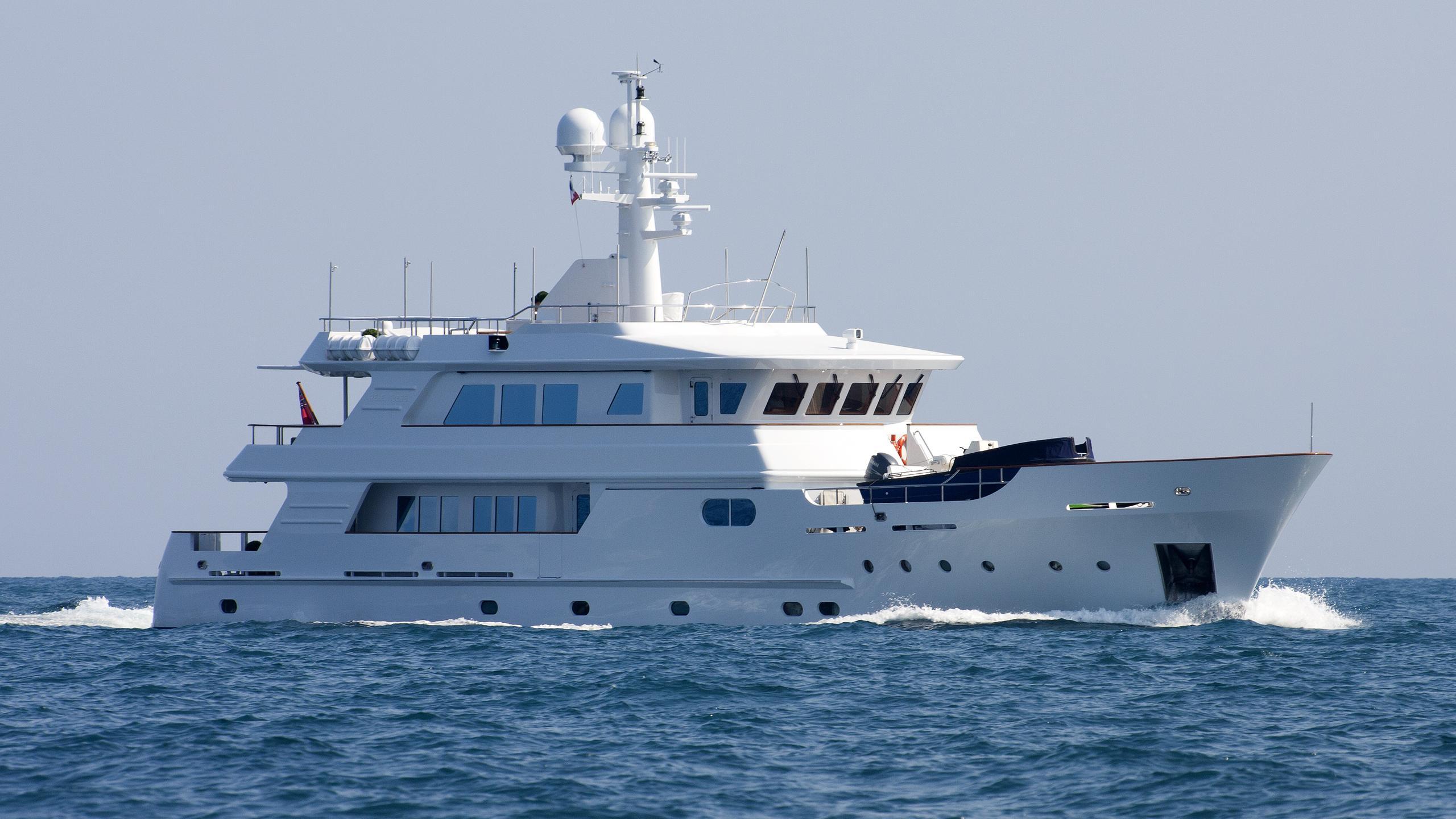 relentless-yacht-exterior