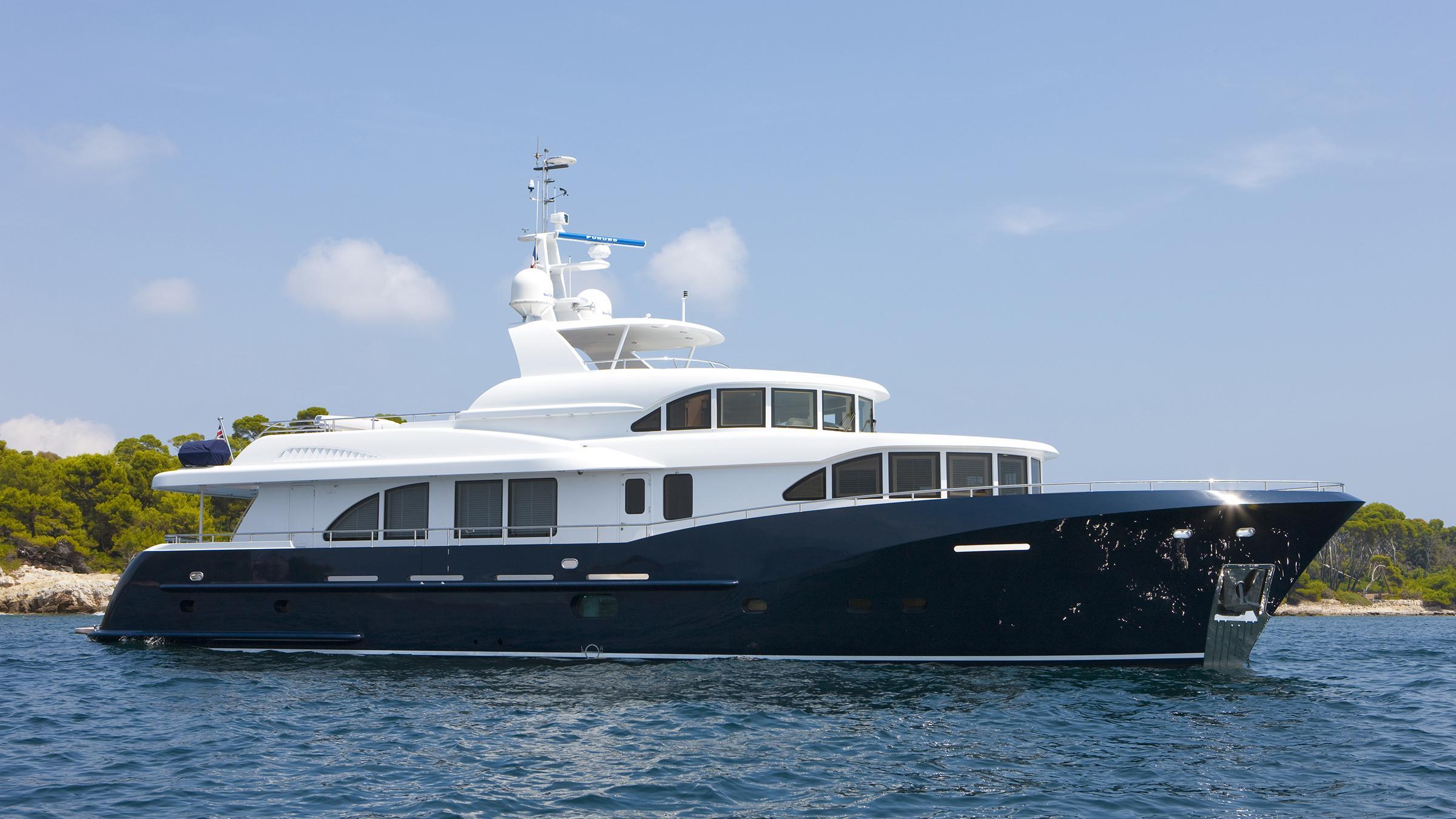 belle-isle-yacht-profile