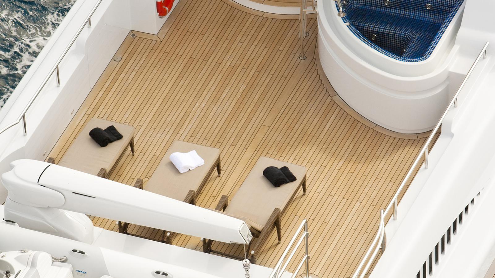 belle-isle-yacht-aerial-upper-deck