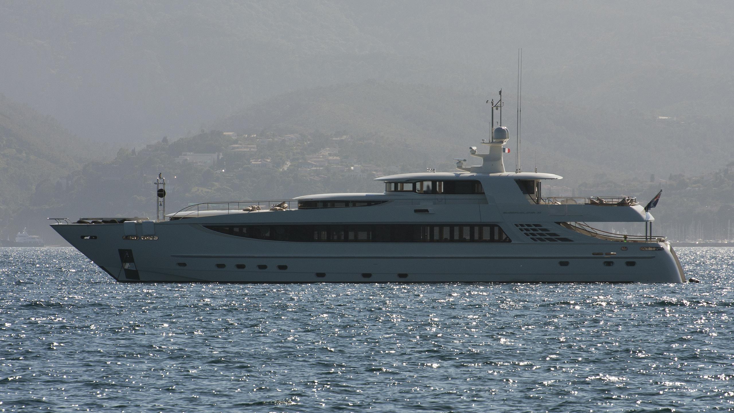 basmalina-ii-yacht-exterior