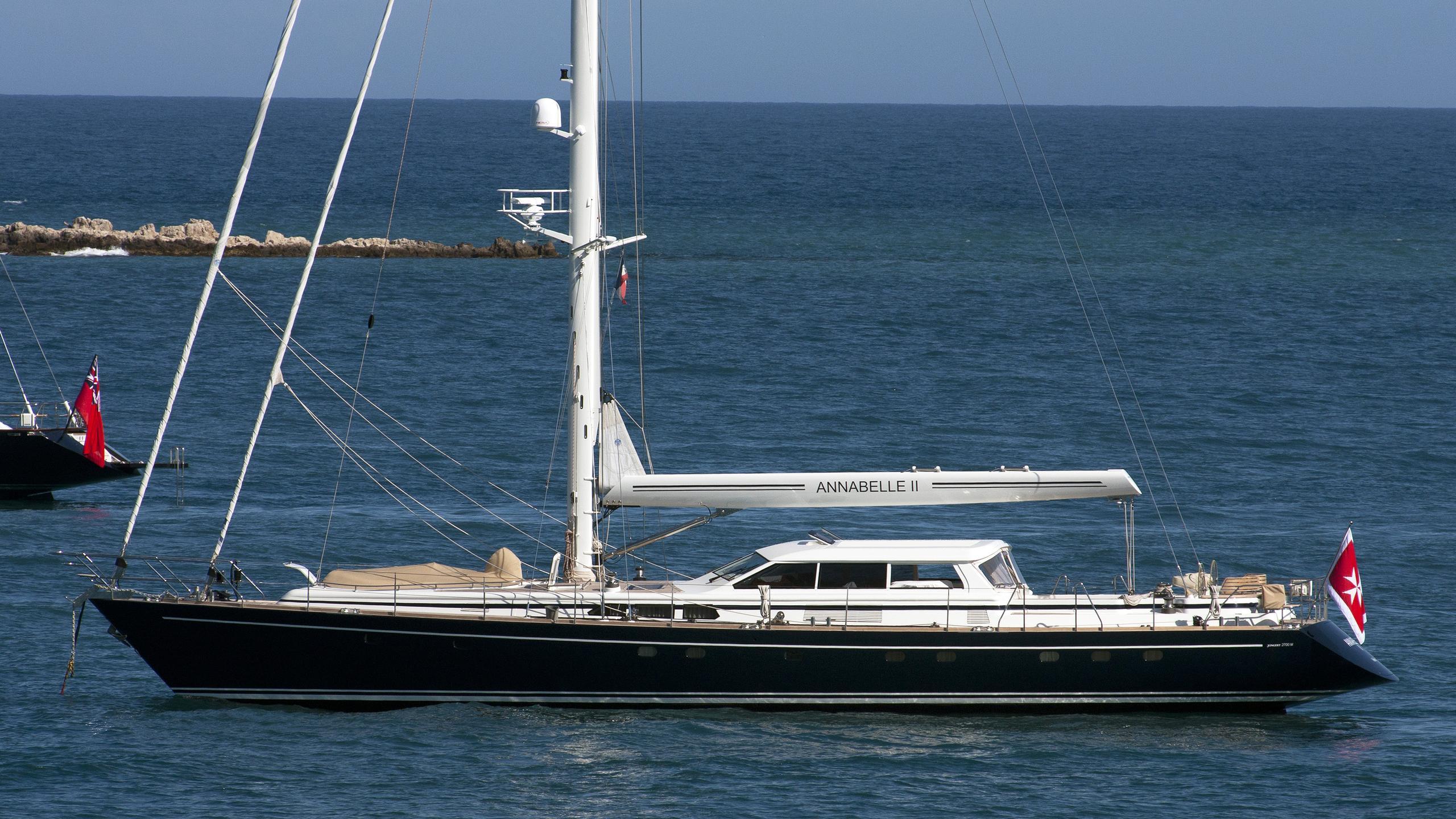 annabelle-ii-yacht-exterior