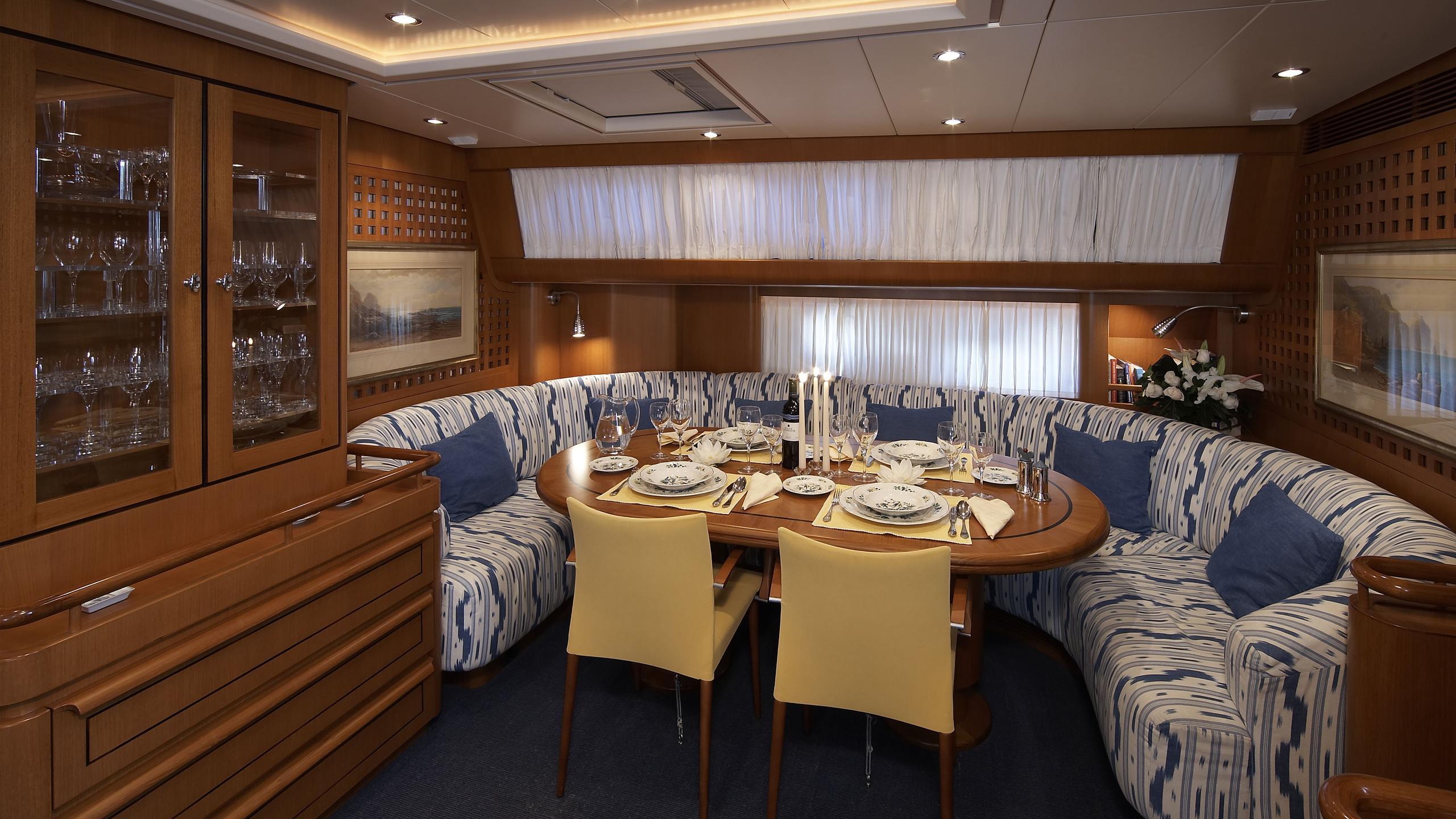 sea-rose-star-yacht