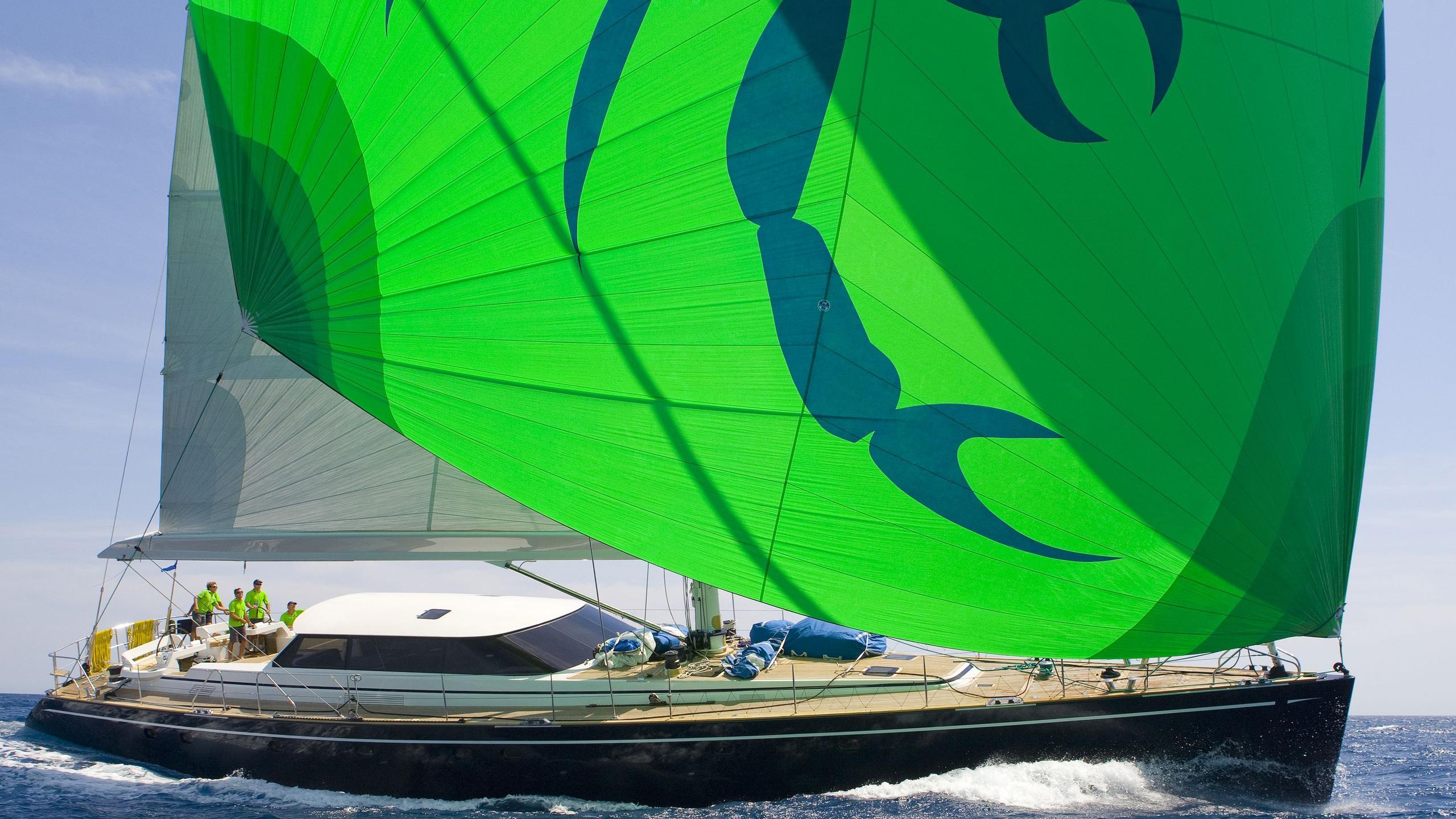 scorpione-dei-mari-yacht-for-sale-profile
