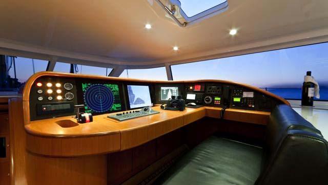 scorpione-dei-mari-yacht