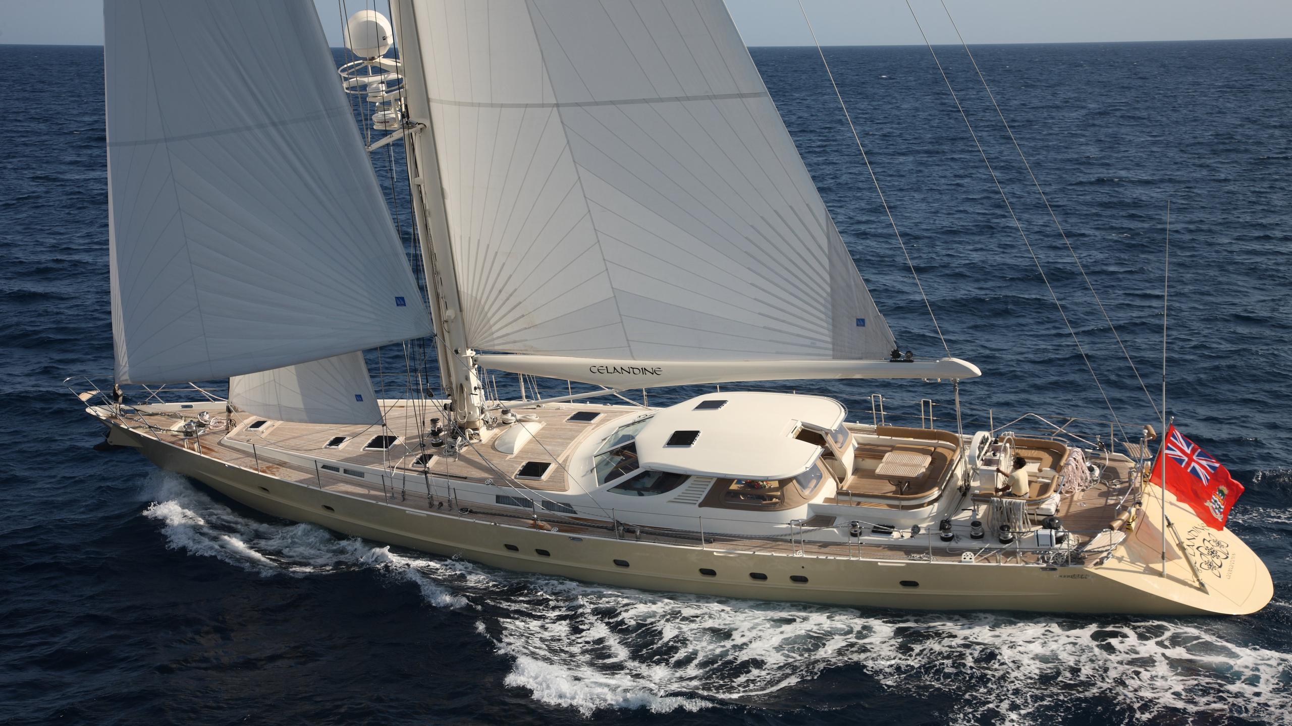celandine-yacht-for-sale-profile