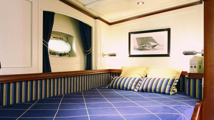 atao-yacht-double-cabin