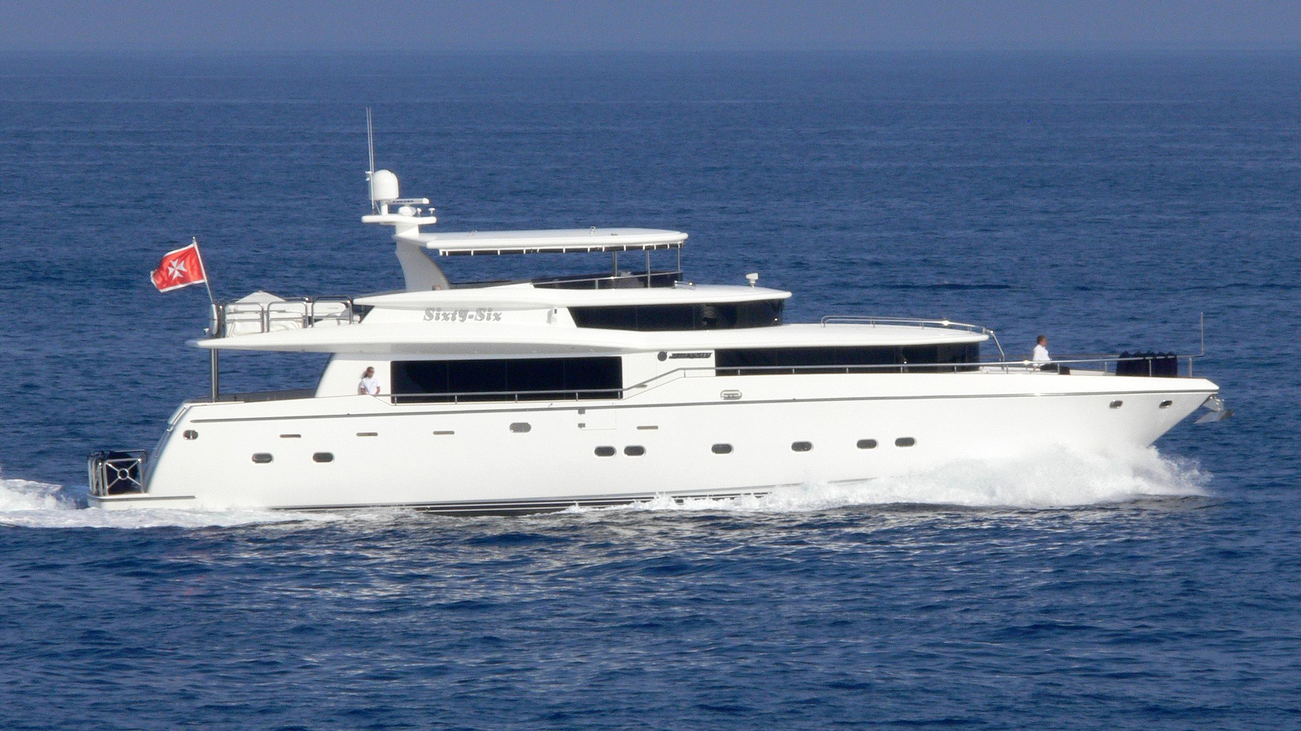 sixty-six-yacht-exterior