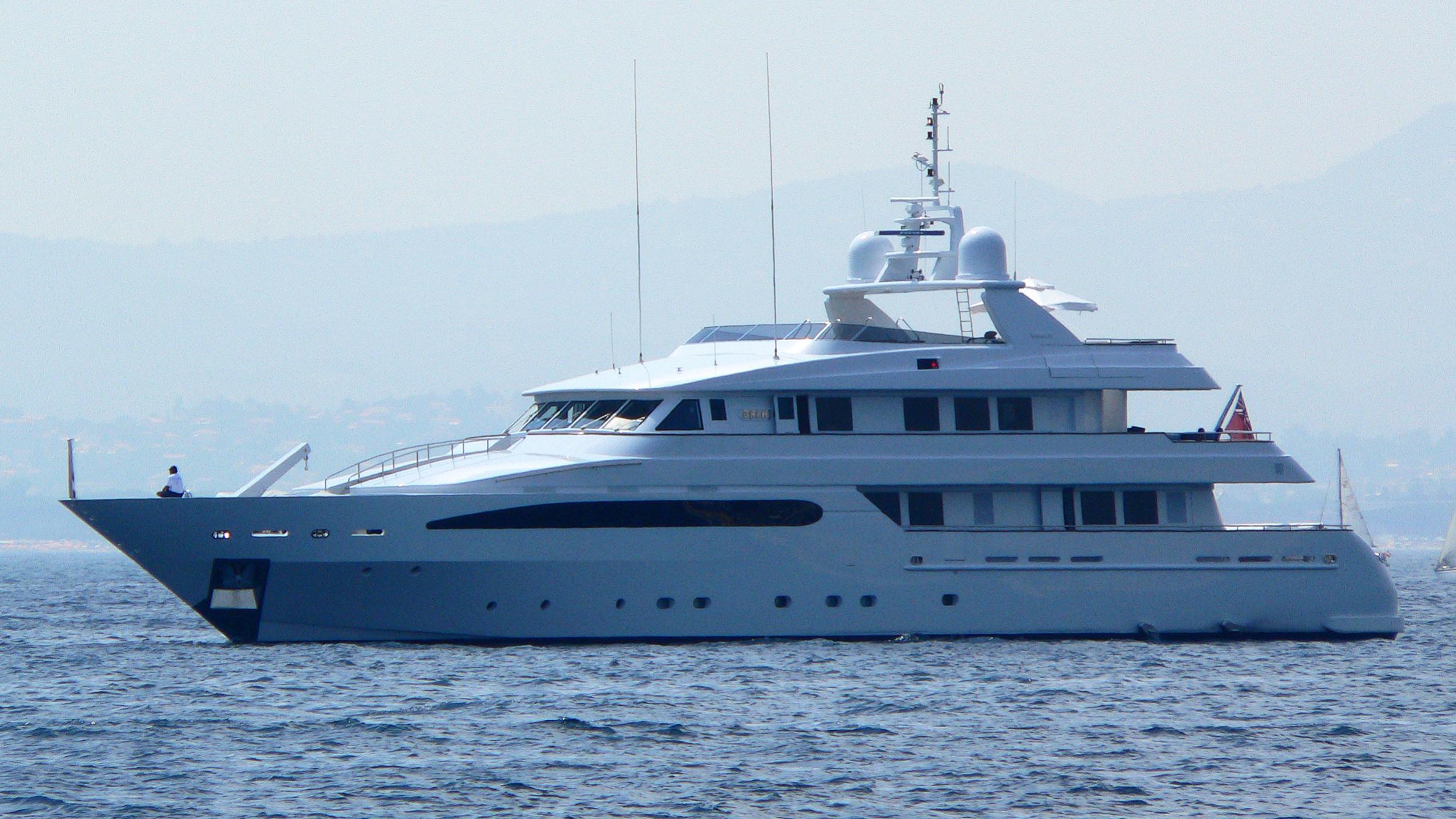 balaju-yacht-exterior