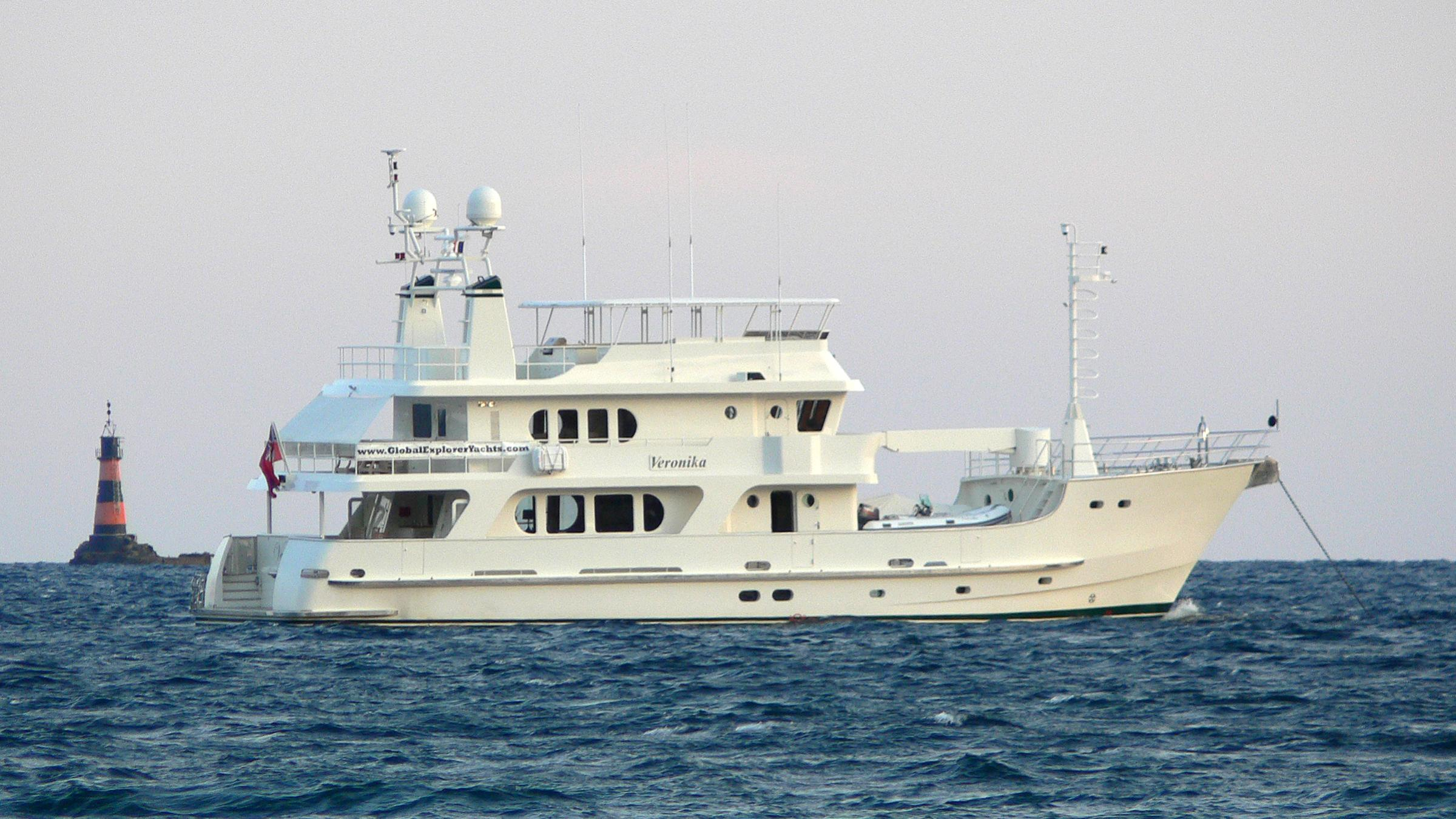 ab-normal-yacht-exterior