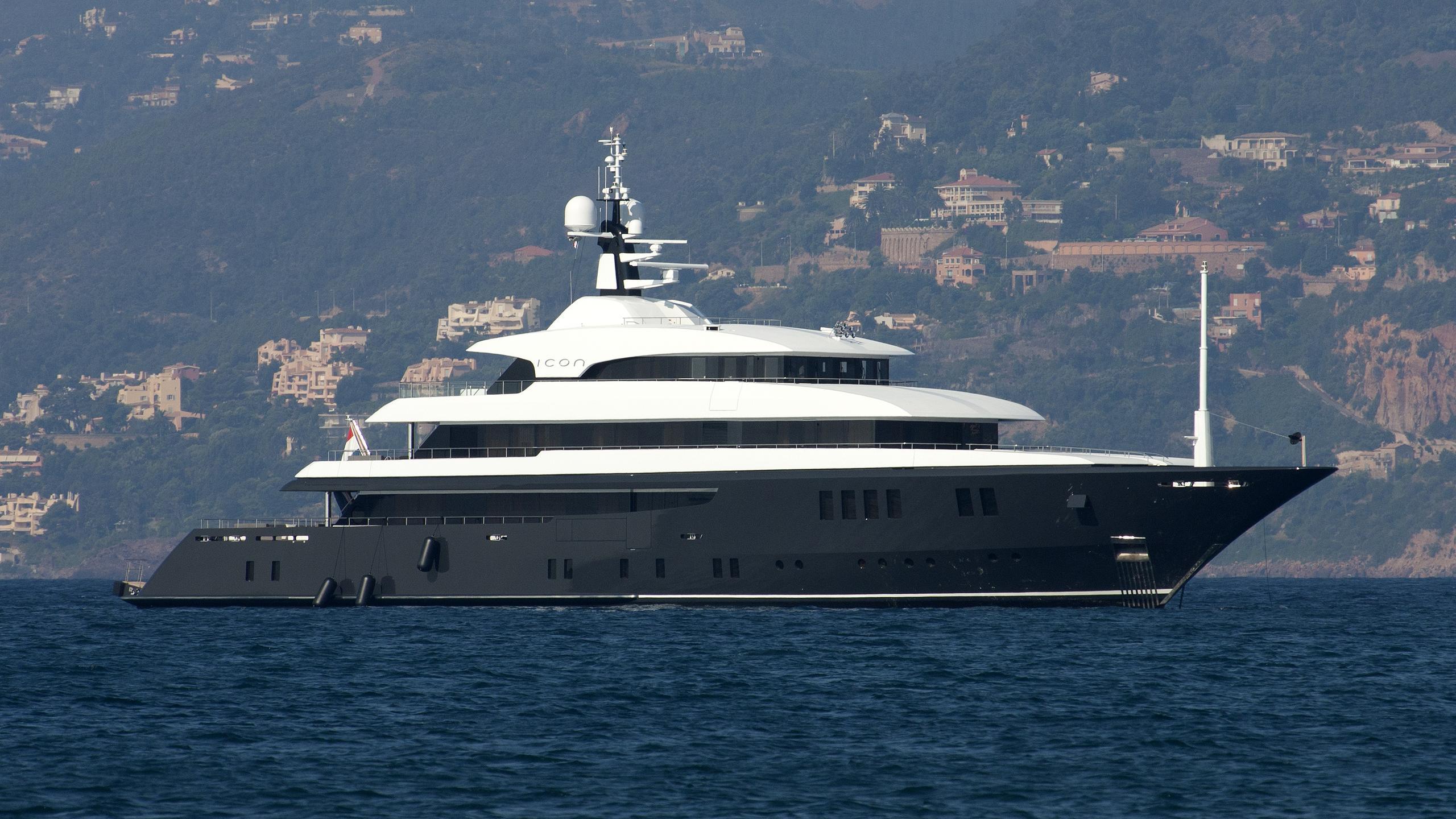 icon-yacht-exterior