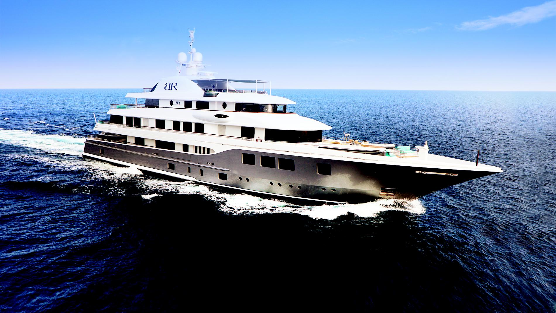 baton-rouge-yacht-for-sale-profile