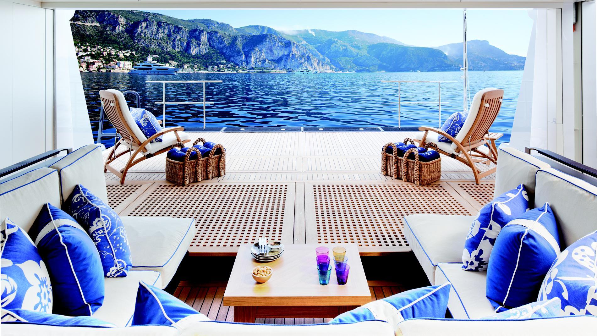 baton-rouge-yacht-beach-club